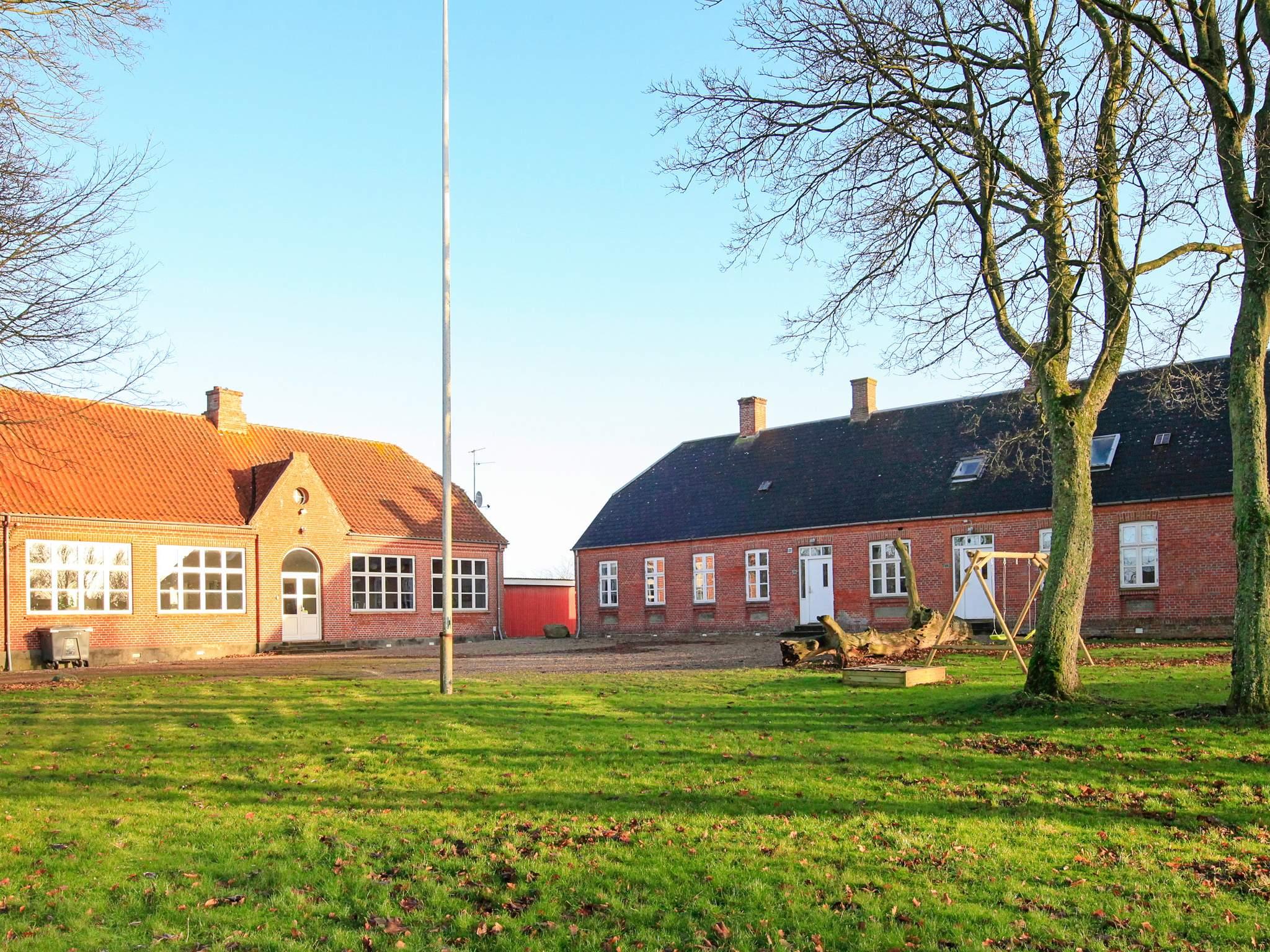 Maison de vacances Fursundparken (1079911), Roslev, , Limfjord, Danemark, image 35