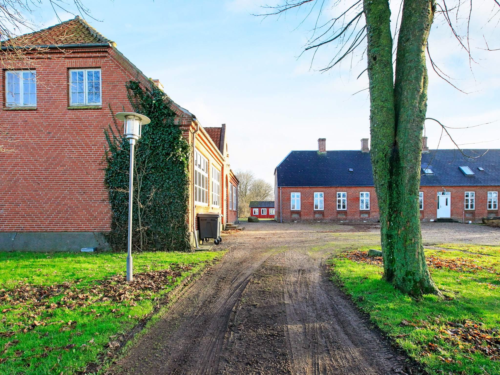 Maison de vacances Fursundparken (1079911), Roslev, , Limfjord, Danemark, image 37