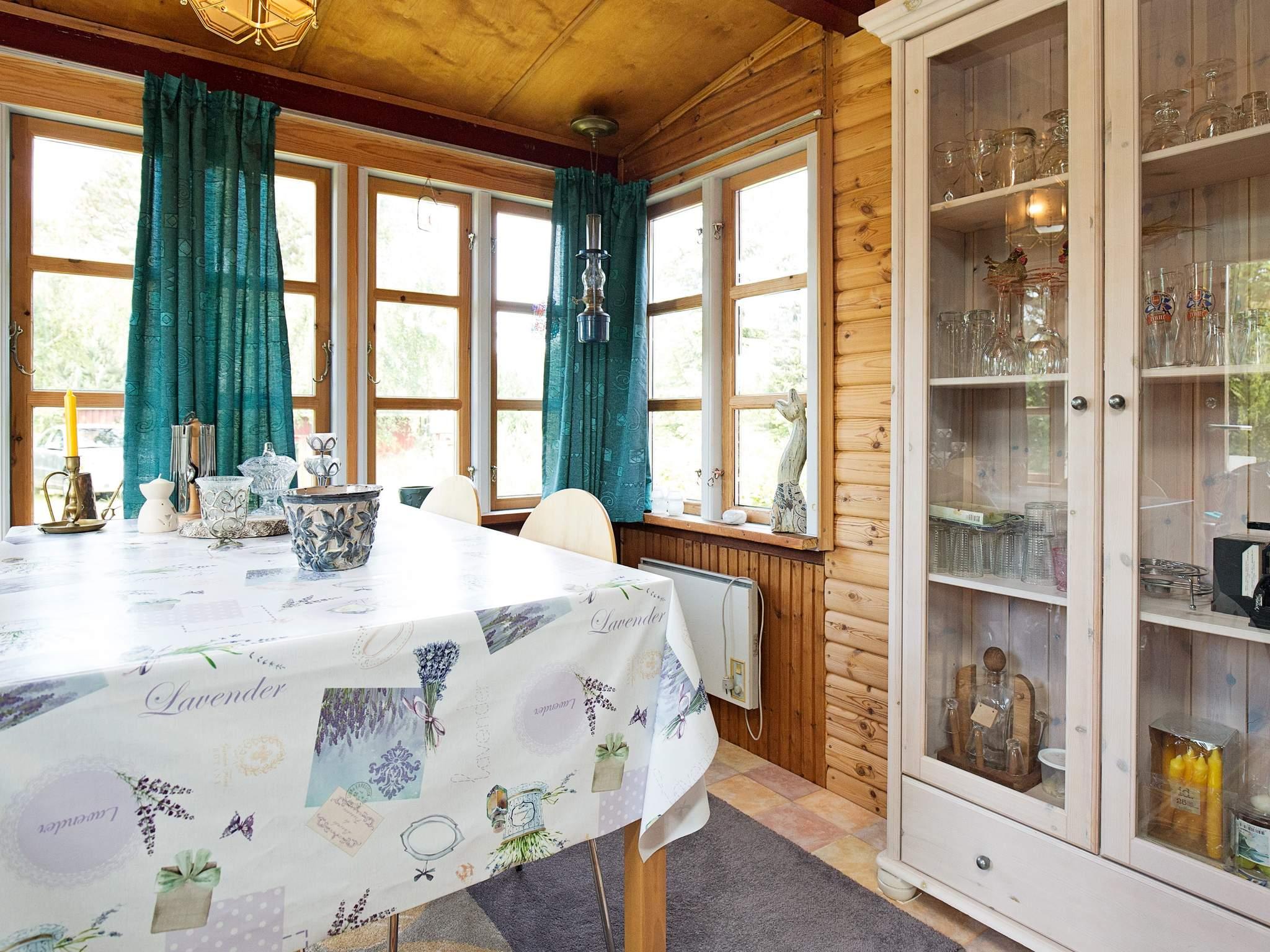 Ferienhaus Ellinge Lyng (1079919), Vig, , Westseeland, Dänemark, Bild 5