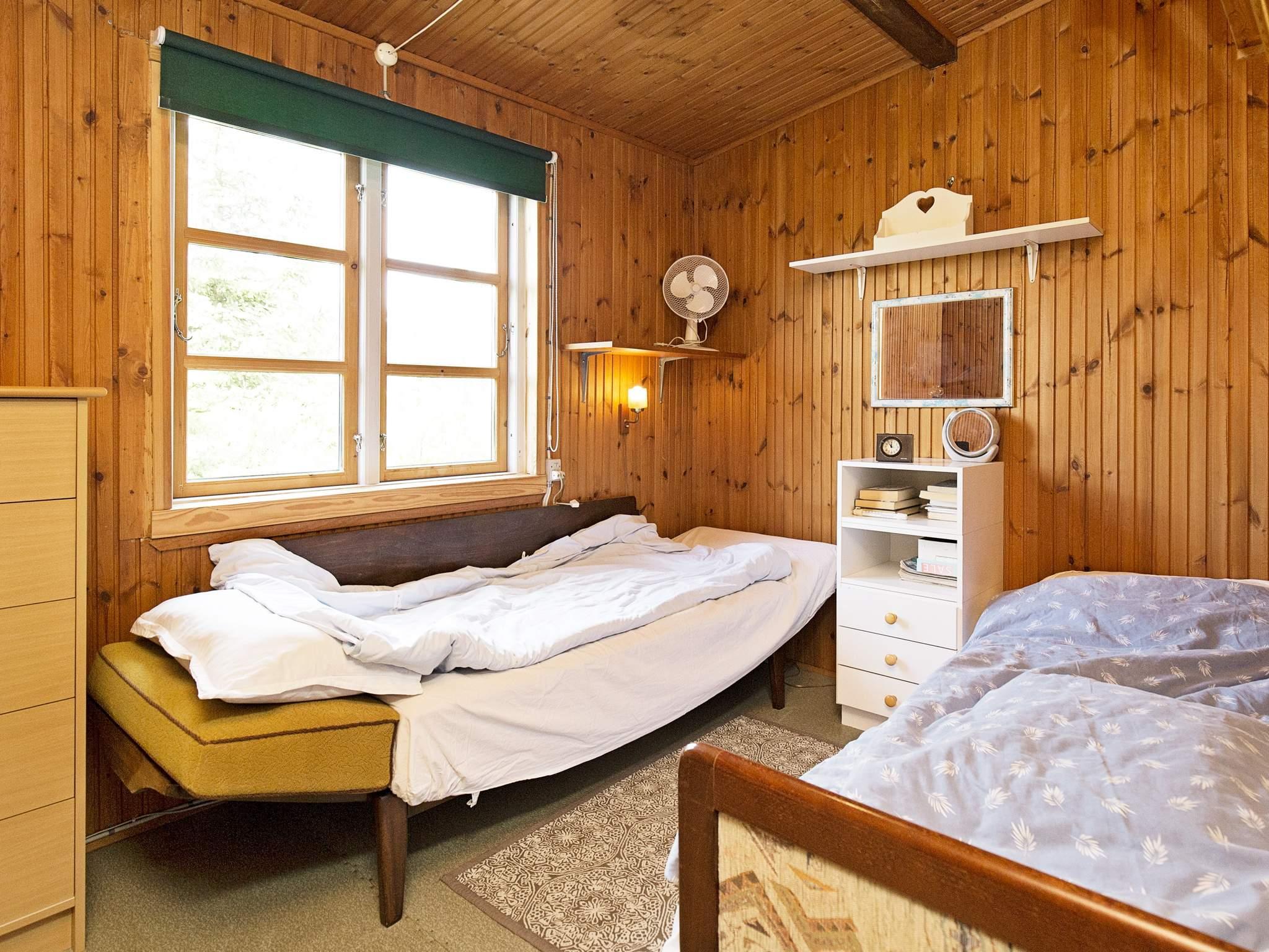 Ferienhaus Ellinge Lyng (1079919), Vig, , Westseeland, Dänemark, Bild 8