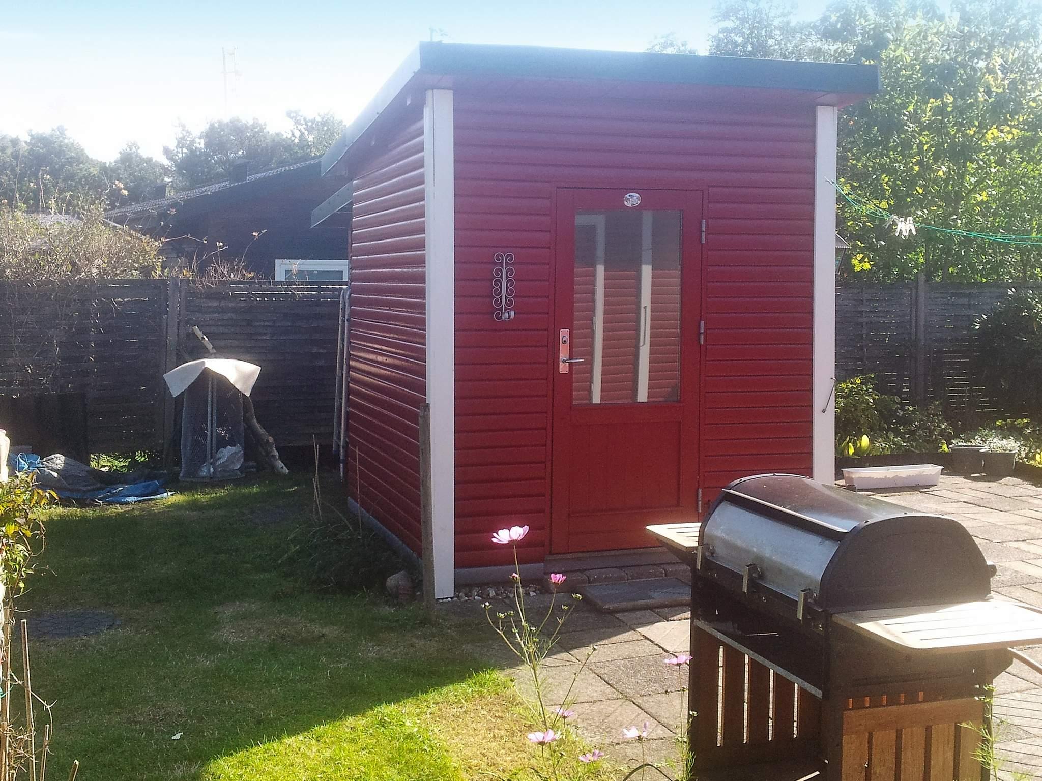 Ferienhaus Ellinge Lyng (1079919), Vig, , Westseeland, Dänemark, Bild 15