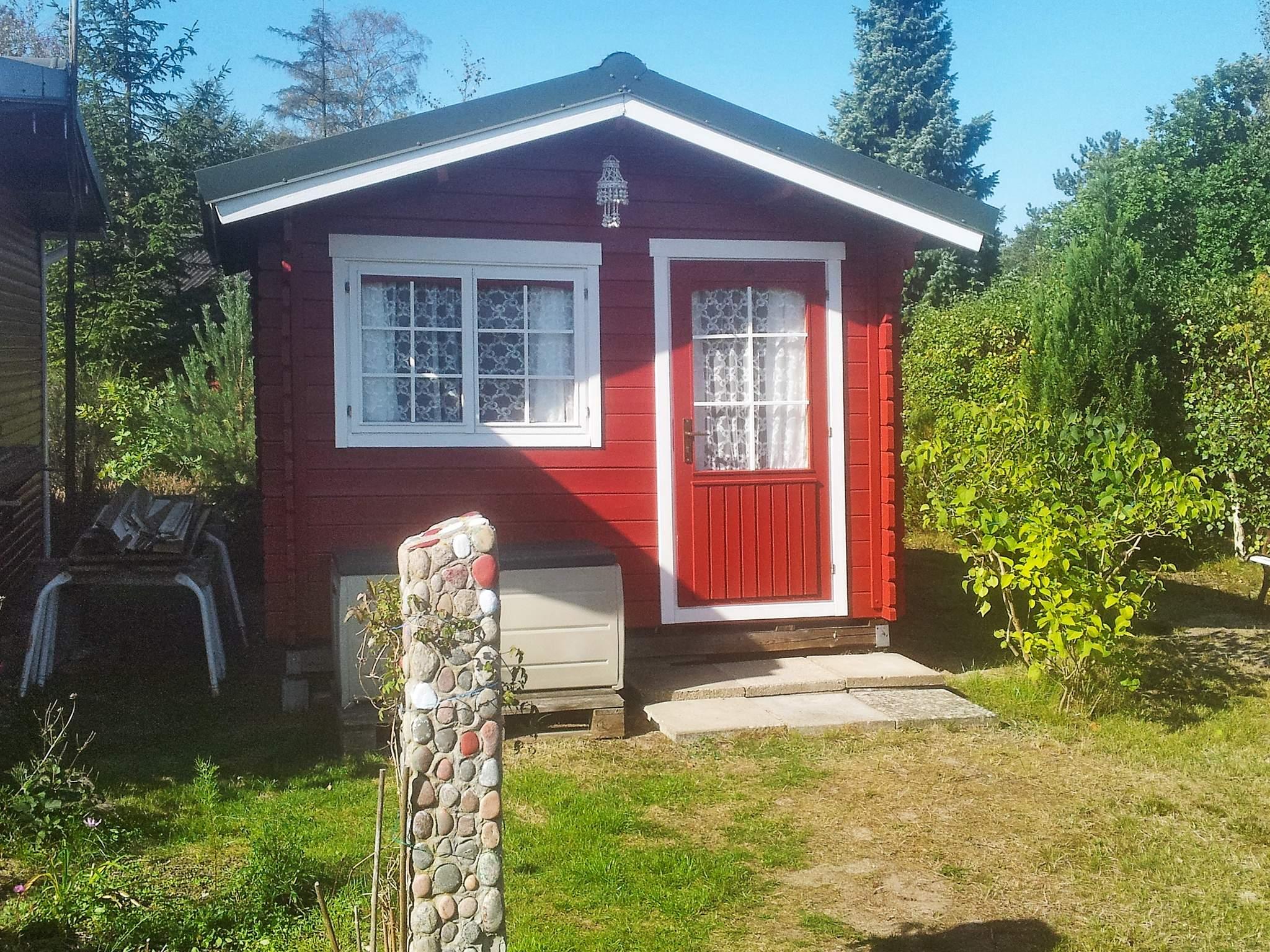 Ferienhaus Ellinge Lyng (1079919), Vig, , Westseeland, Dänemark, Bild 19