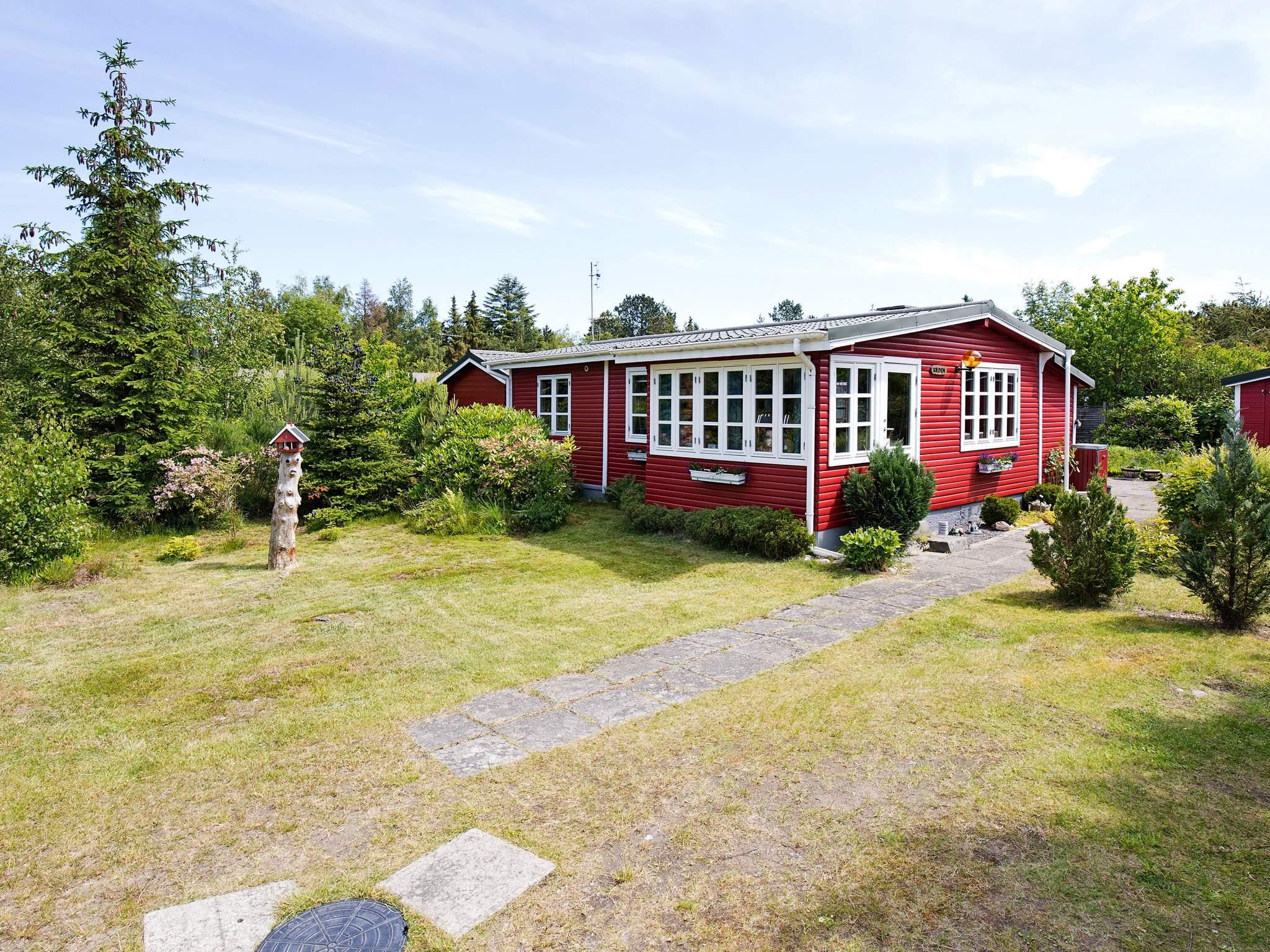 Ferienhaus Ellinge Lyng (1079919), Vig, , Westseeland, Dänemark, Bild 12