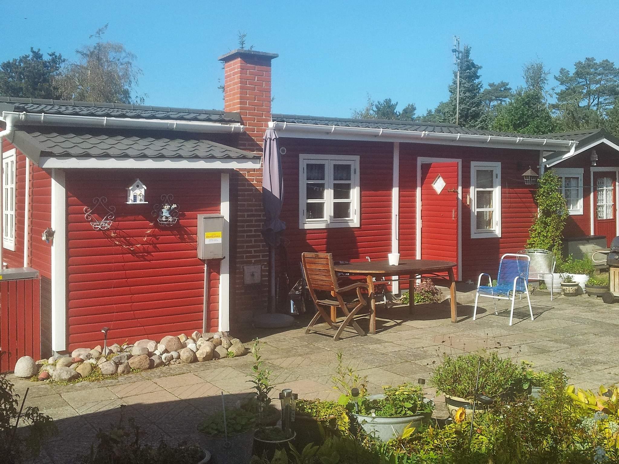 Ferienhaus Ellinge Lyng (1079919), Vig, , Westseeland, Dänemark, Bild 14