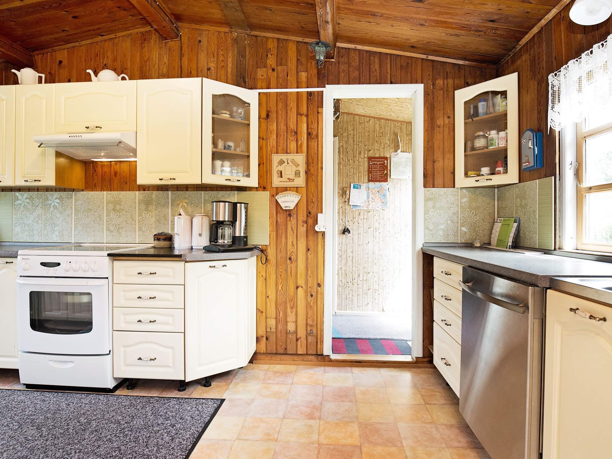 Ferienhaus Ellinge Lyng (1079919), Vig, , Westseeland, Dänemark, Bild 2