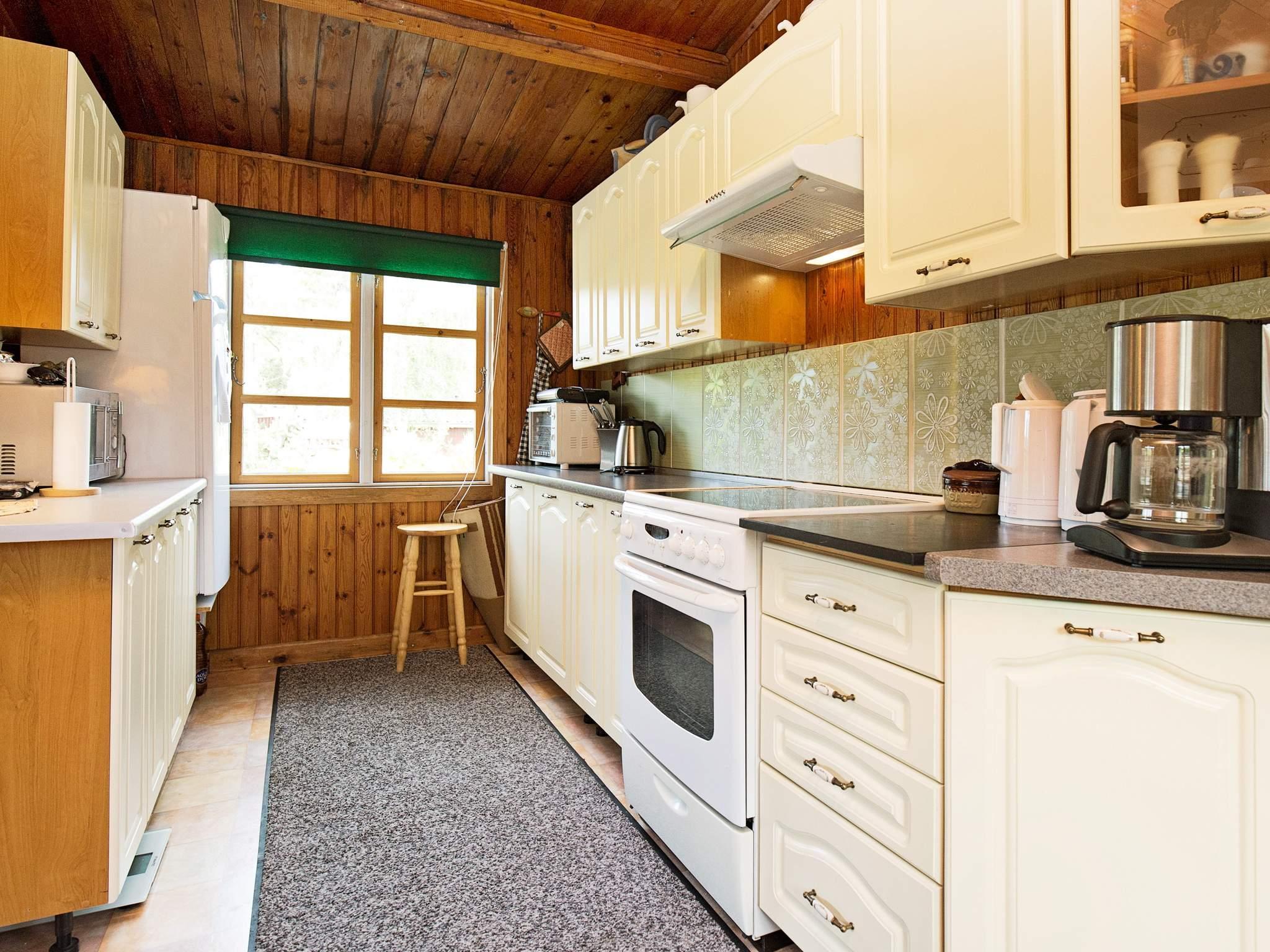 Ferienhaus Ellinge Lyng (1079919), Vig, , Westseeland, Dänemark, Bild 3