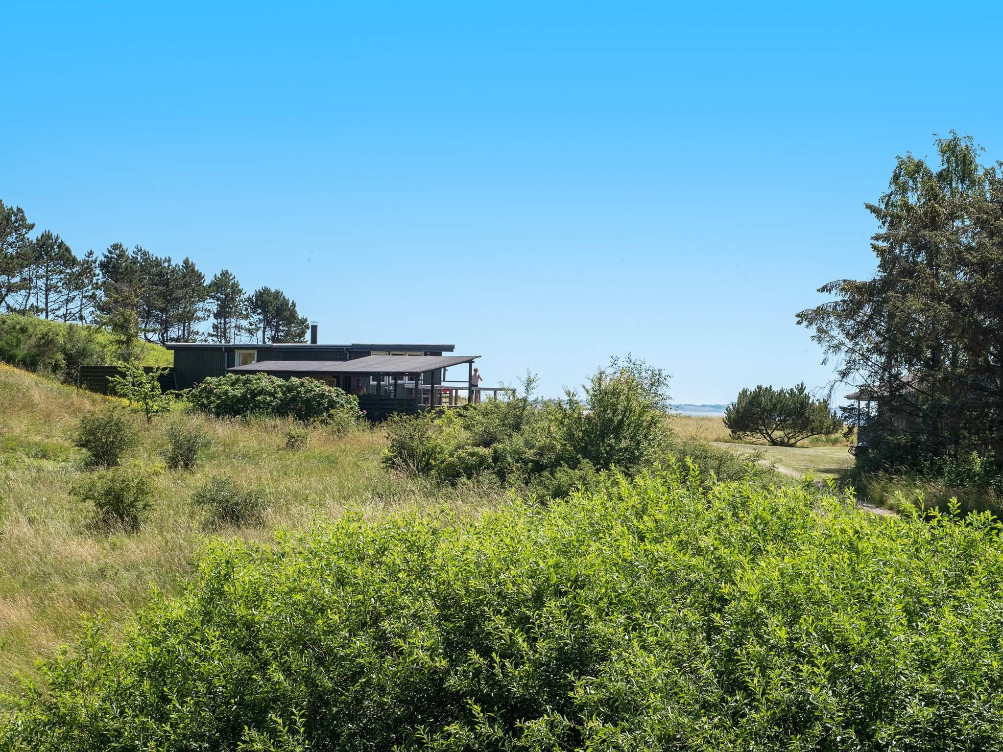 Maison de vacances Helgenæs (2597444), Knebel, , Mer Baltique danoise, Danemark, image 26
