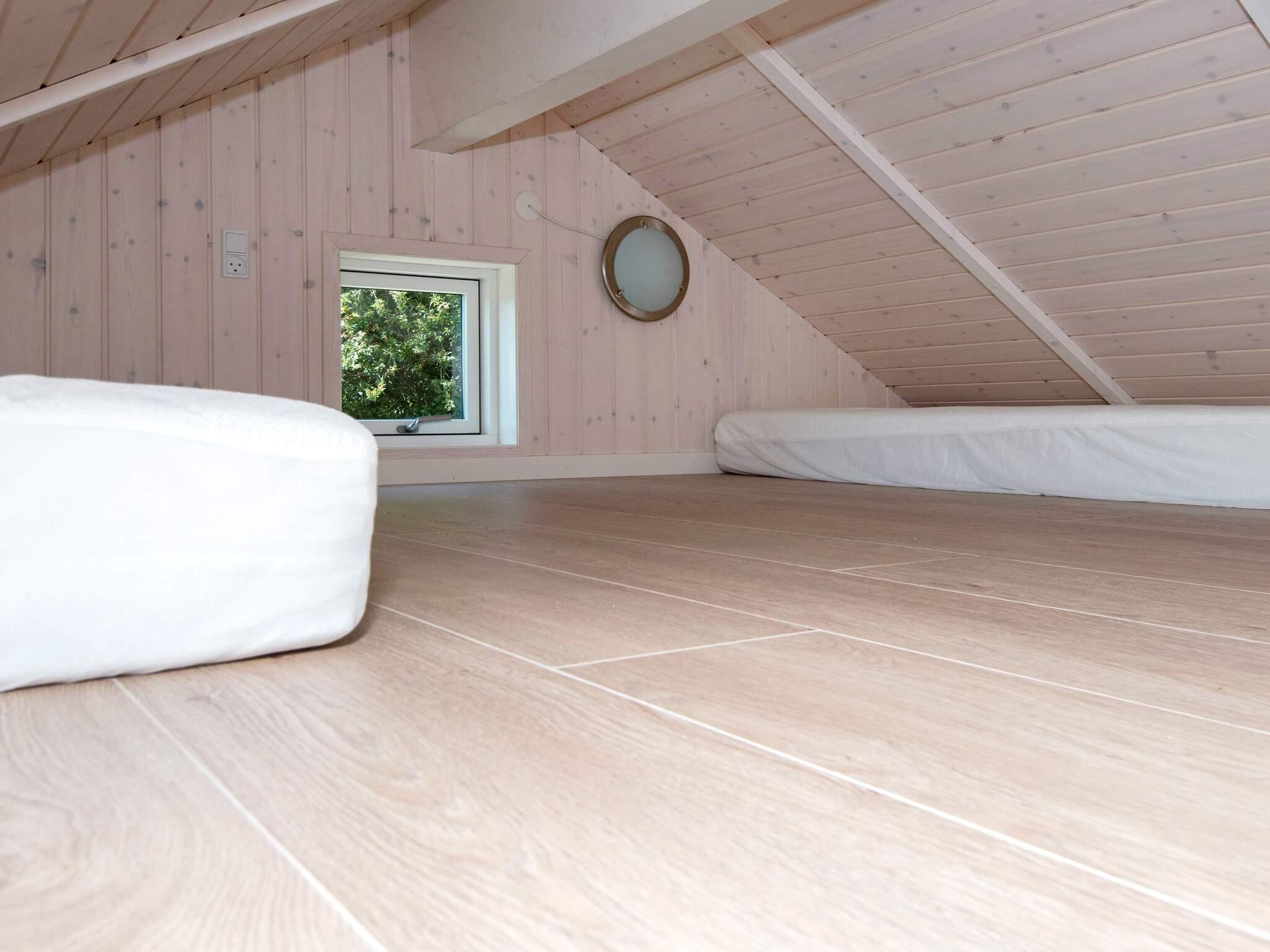 Maison de vacances Helgenæs (2597444), Knebel, , Mer Baltique danoise, Danemark, image 17