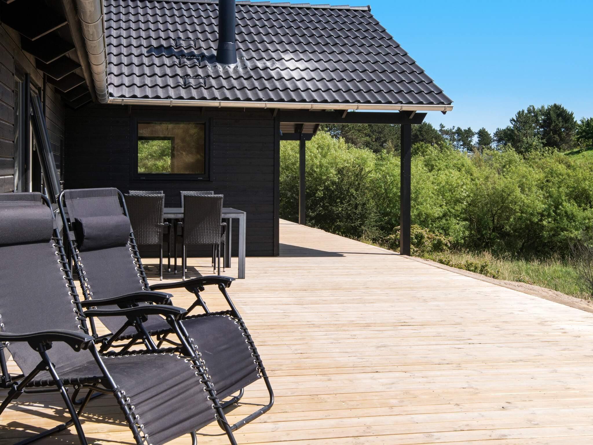 Maison de vacances Helgenæs (2597444), Knebel, , Mer Baltique danoise, Danemark, image 25