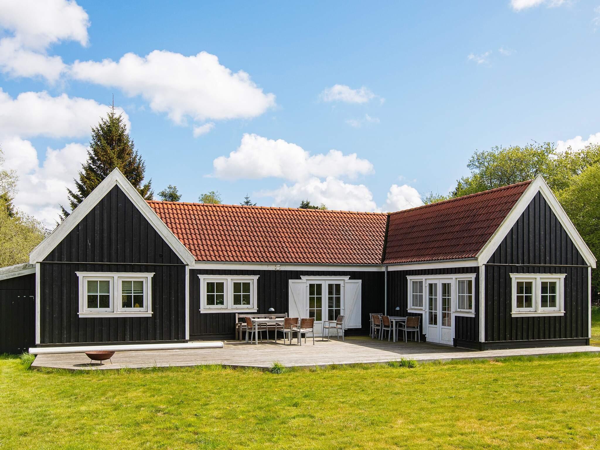 Ferienhaus Vig Lyng (2599758), Vig, , Westseeland, Dänemark, Bild 1