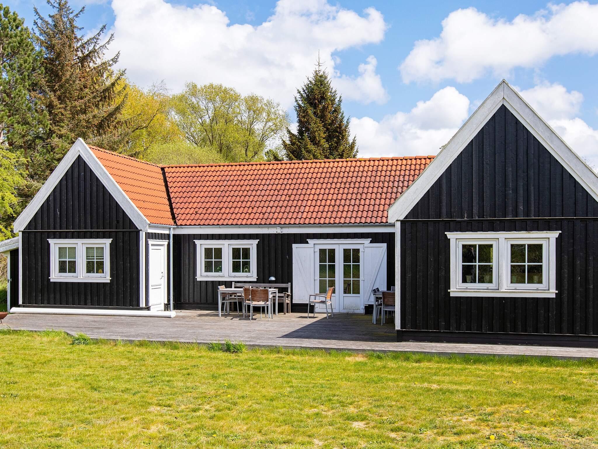 Ferienhaus Vig Lyng (2599758), Vig, , Westseeland, Dänemark, Bild 19