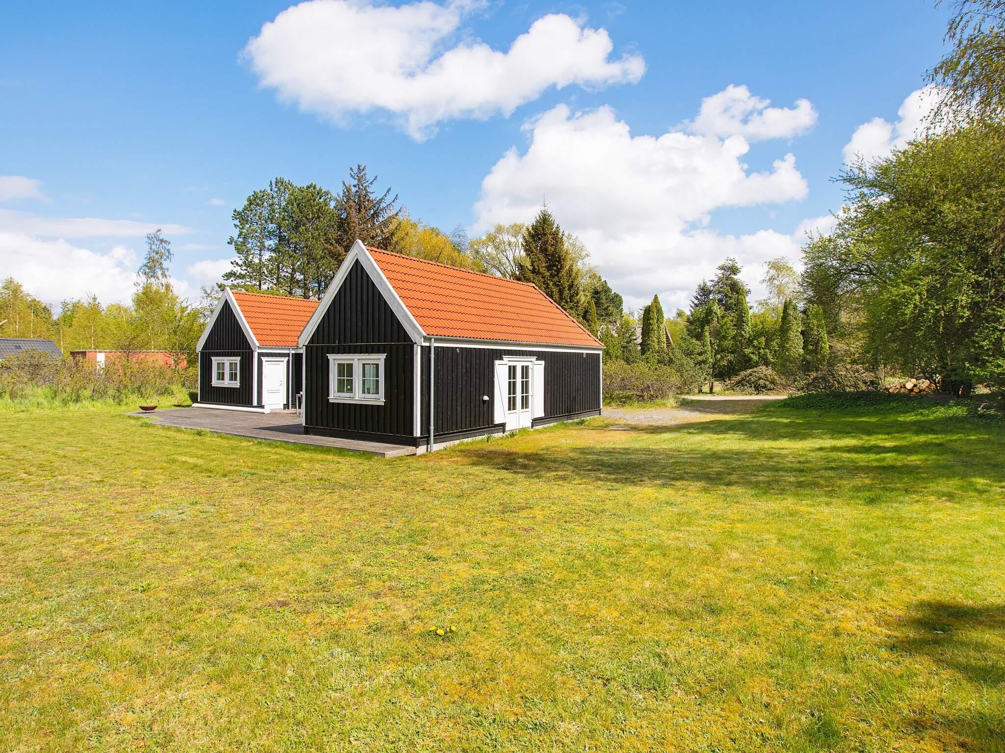 Ferienhaus Vig Lyng (2599758), Vig, , Westseeland, Dänemark, Bild 17