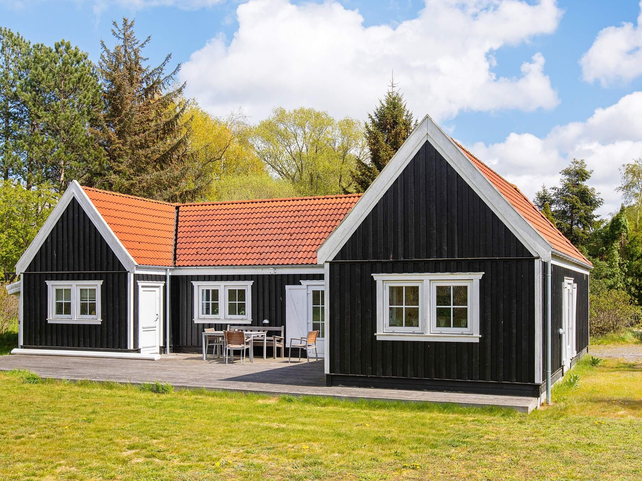 Ferienhaus Vig Lyng (2599758), Vig, , Westseeland, Dänemark, Bild 15