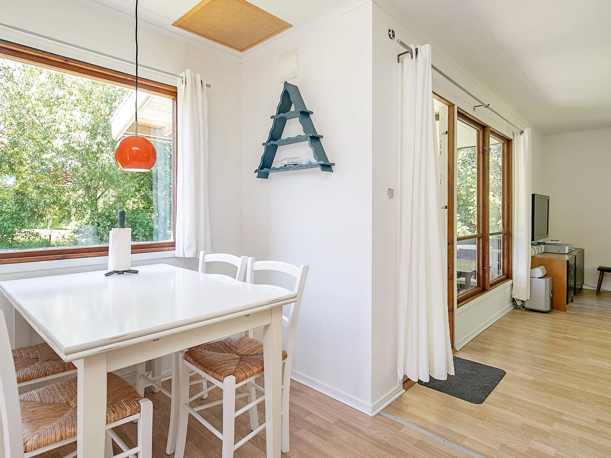 Maison de vacances Bredfjed (2599759), Bredfjed, , Lolland, Danemark, image 5
