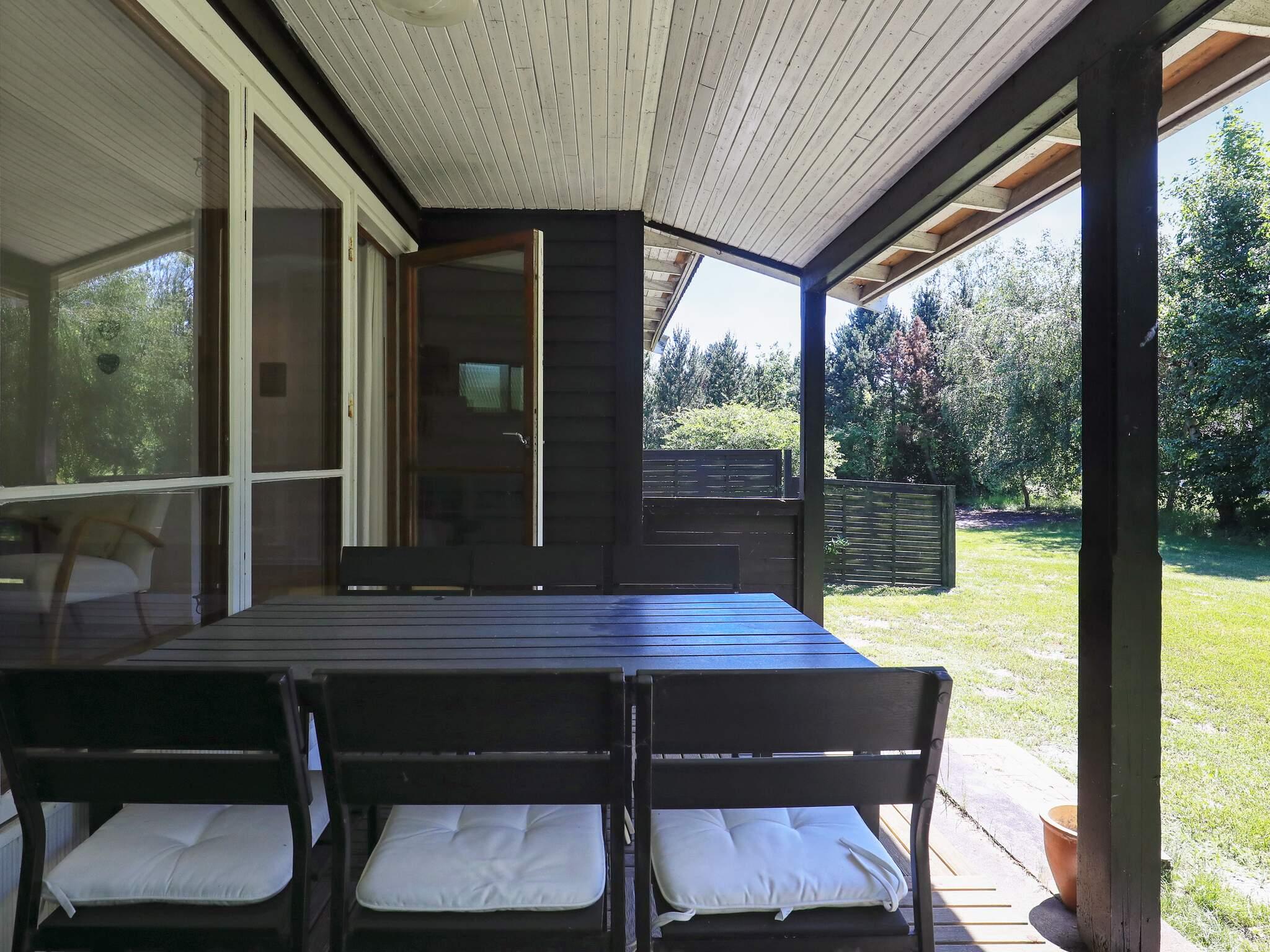 Maison de vacances Bredfjed (2599759), Bredfjed, , Lolland, Danemark, image 14