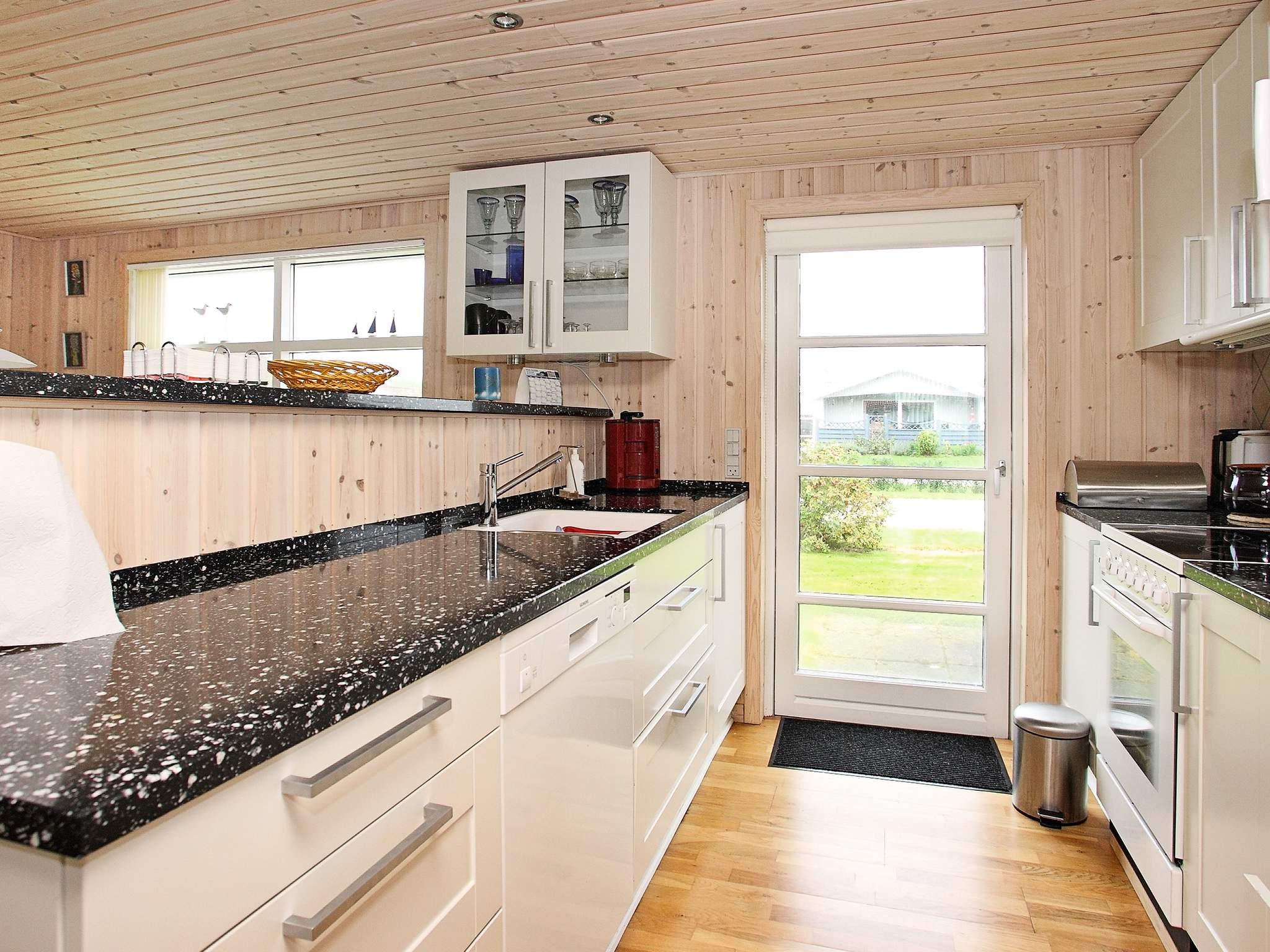 Ferienhaus Eskov Strandpark (1079937), Roslev, , Limfjord, Dänemark, Bild 8