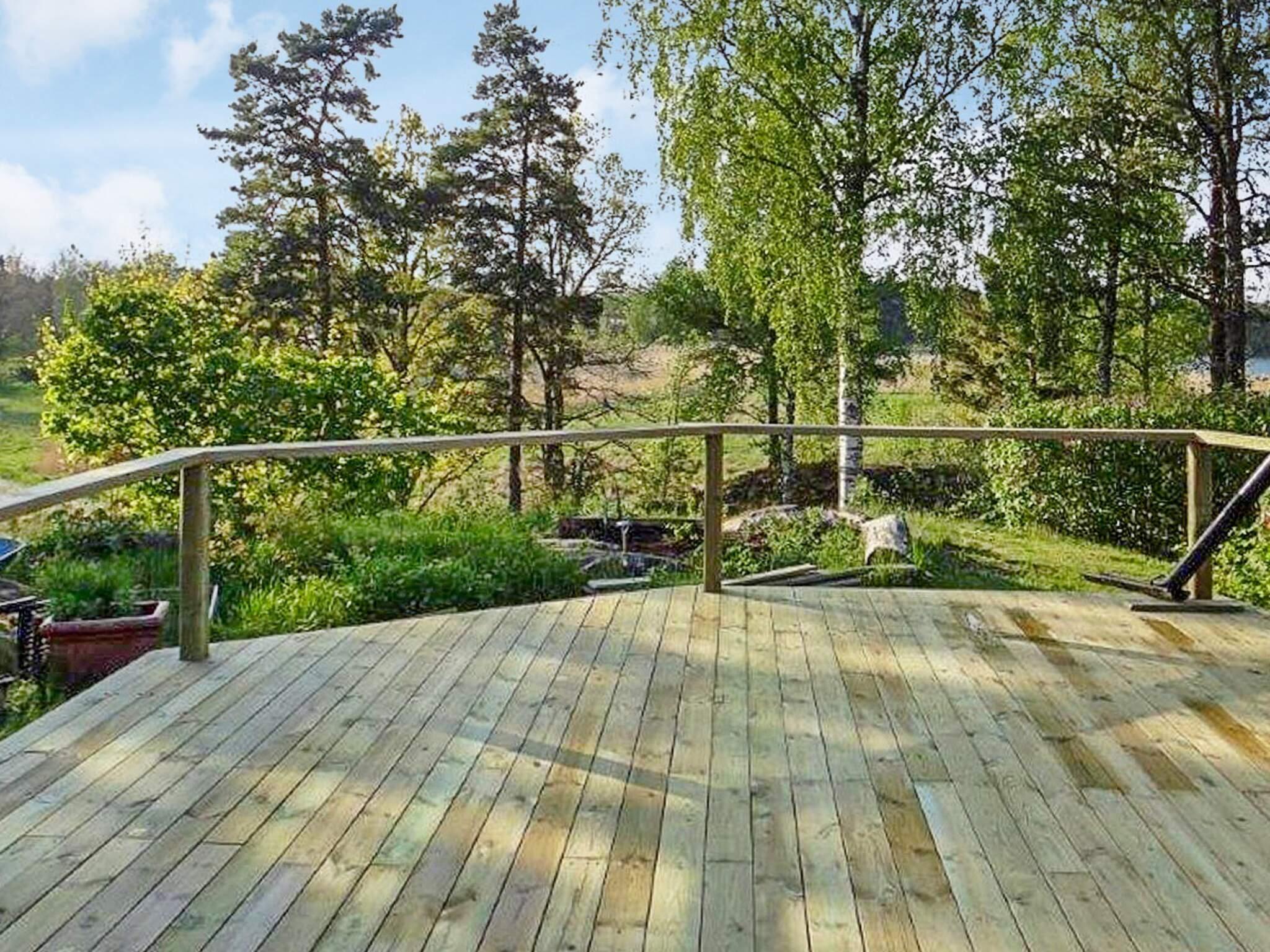 Ferienhaus Vikbolandet (1079938), Vikbolandet, Östergötlands län, Südschweden, Schweden, Bild 9