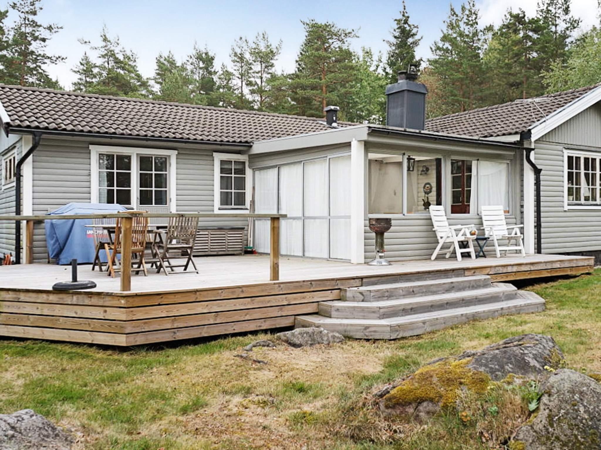 Ferienhaus Vikbolandet (1079938), Vikbolandet, Östergötlands län, Südschweden, Schweden, Bild 12