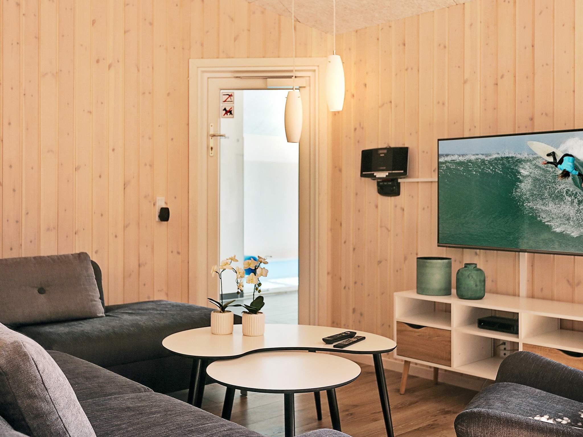 Ferienhaus Vejby Strand (1997272), Vejby, , Nordseeland, Dänemark, Bild 4
