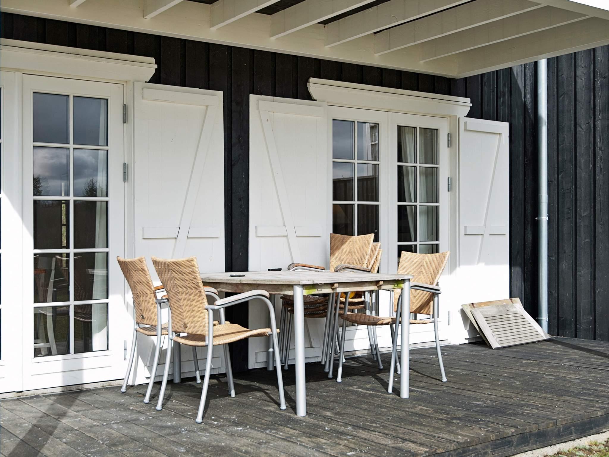 Ferienhaus Søhøjlandet/Gjern (1085178), Gjern, , Ostjütland, Dänemark, Bild 23