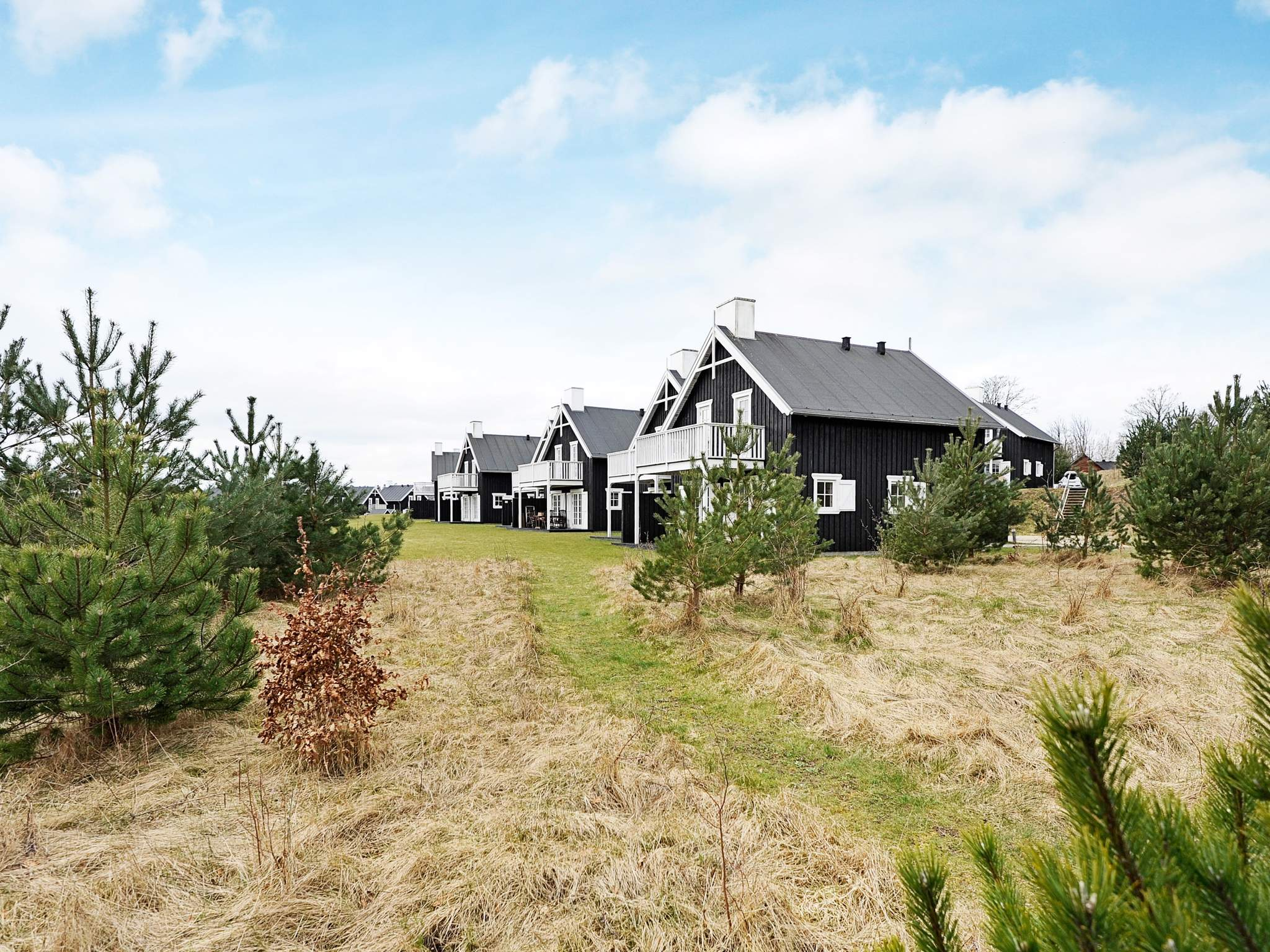 Ferienhaus Søhøjlandet/Gjern (1085178), Gjern, , Ostjütland, Dänemark, Bild 21