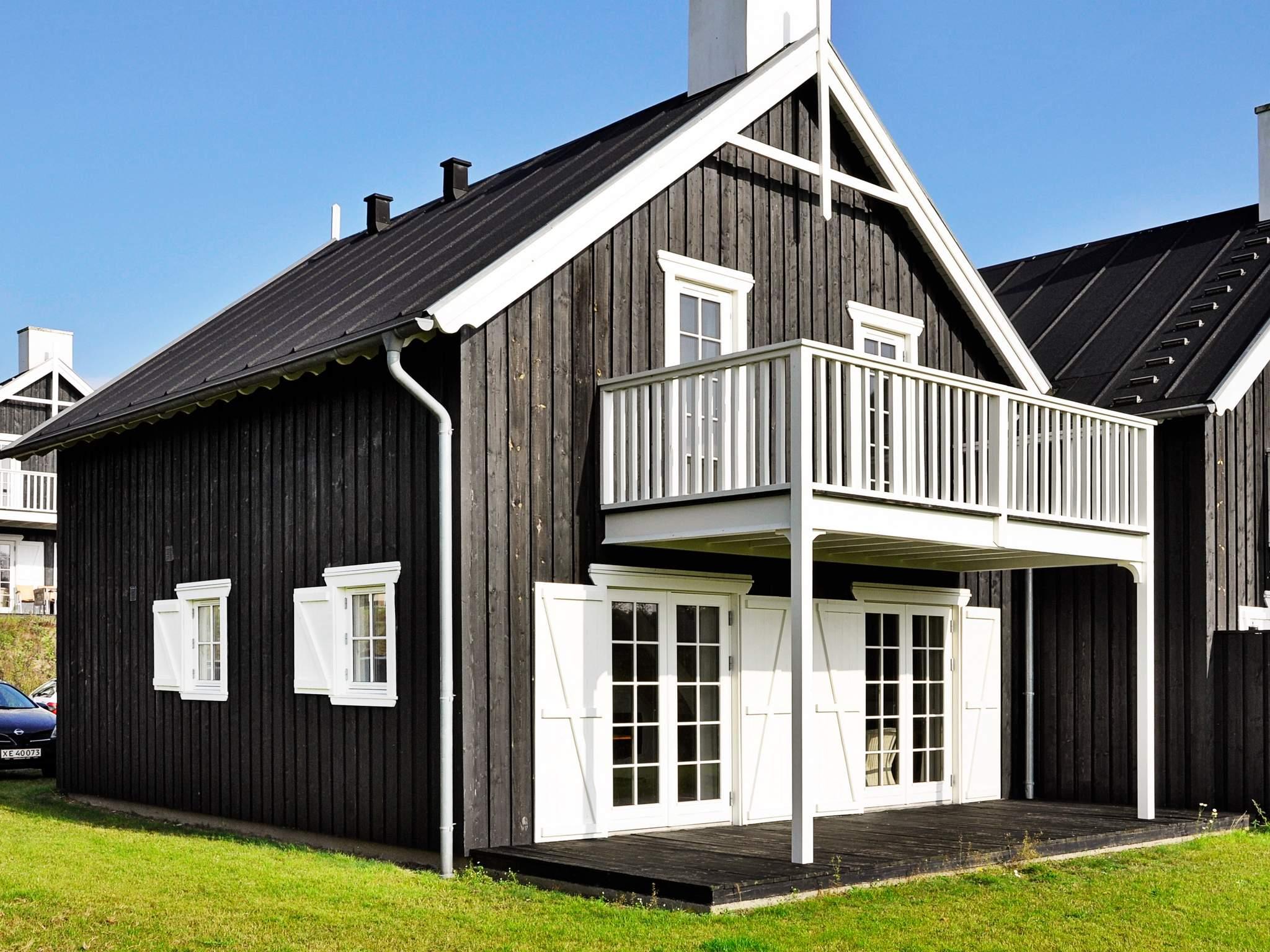 Ferienhaus Søhøjlandet/Gjern (1085178), Gjern, , Ostjütland, Dänemark, Bild 1