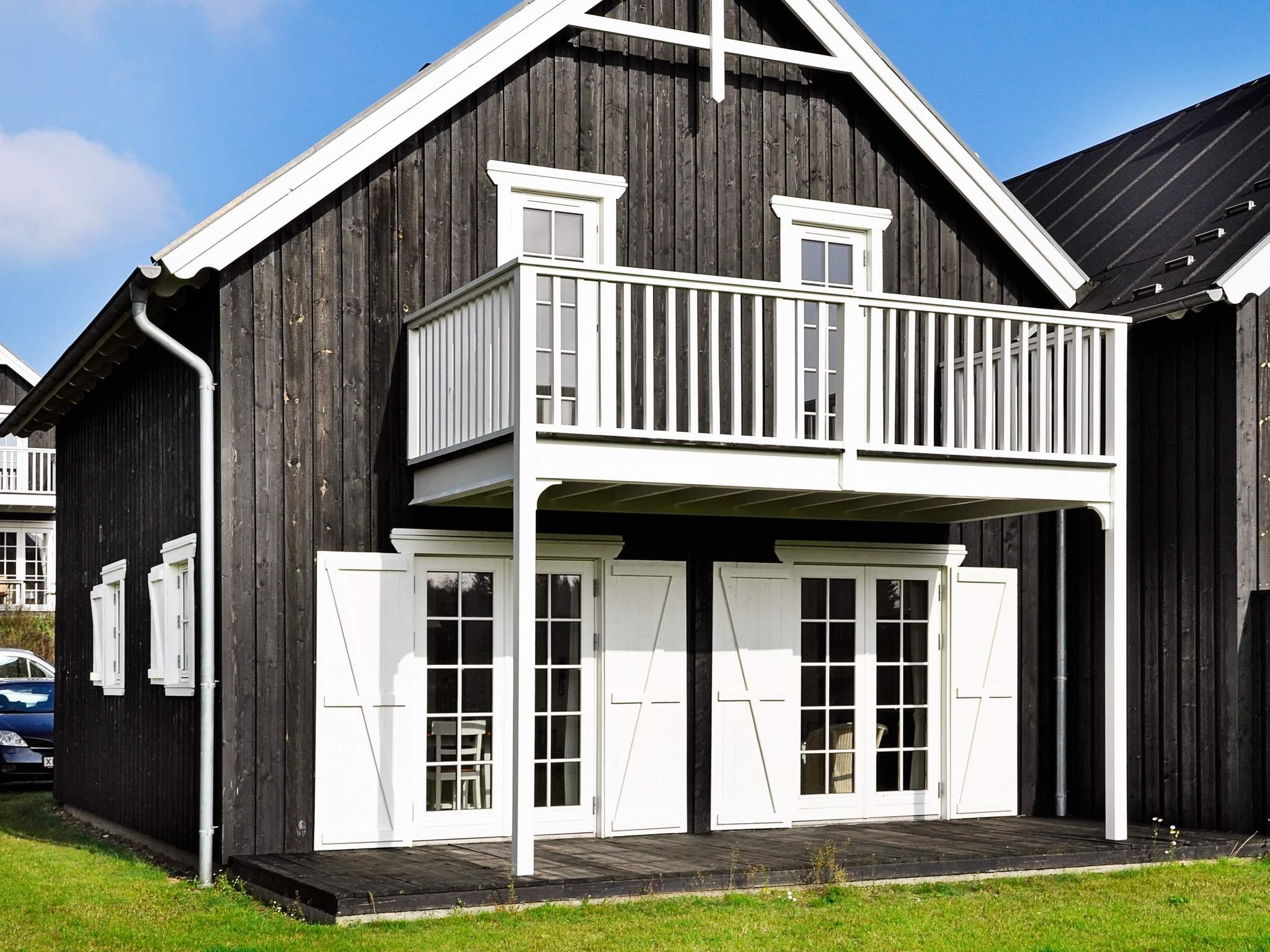 Ferienhaus Søhøjlandet/Gjern (1085178), Gjern, , Ostjütland, Dänemark, Bild 20