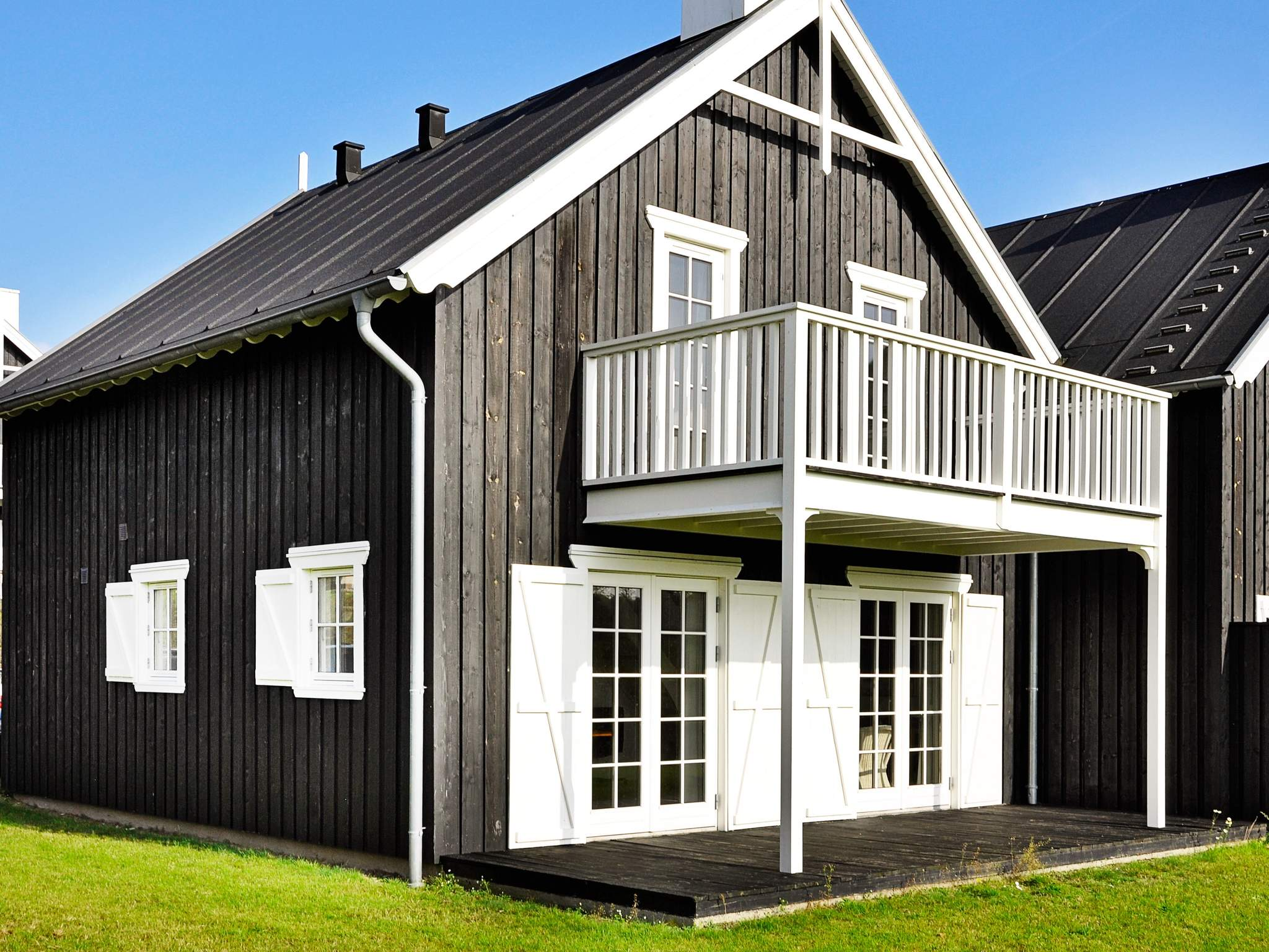 Ferienhaus Søhøjlandet/Gjern (1085178), Gjern, , Ostjütland, Dänemark, Bild 19