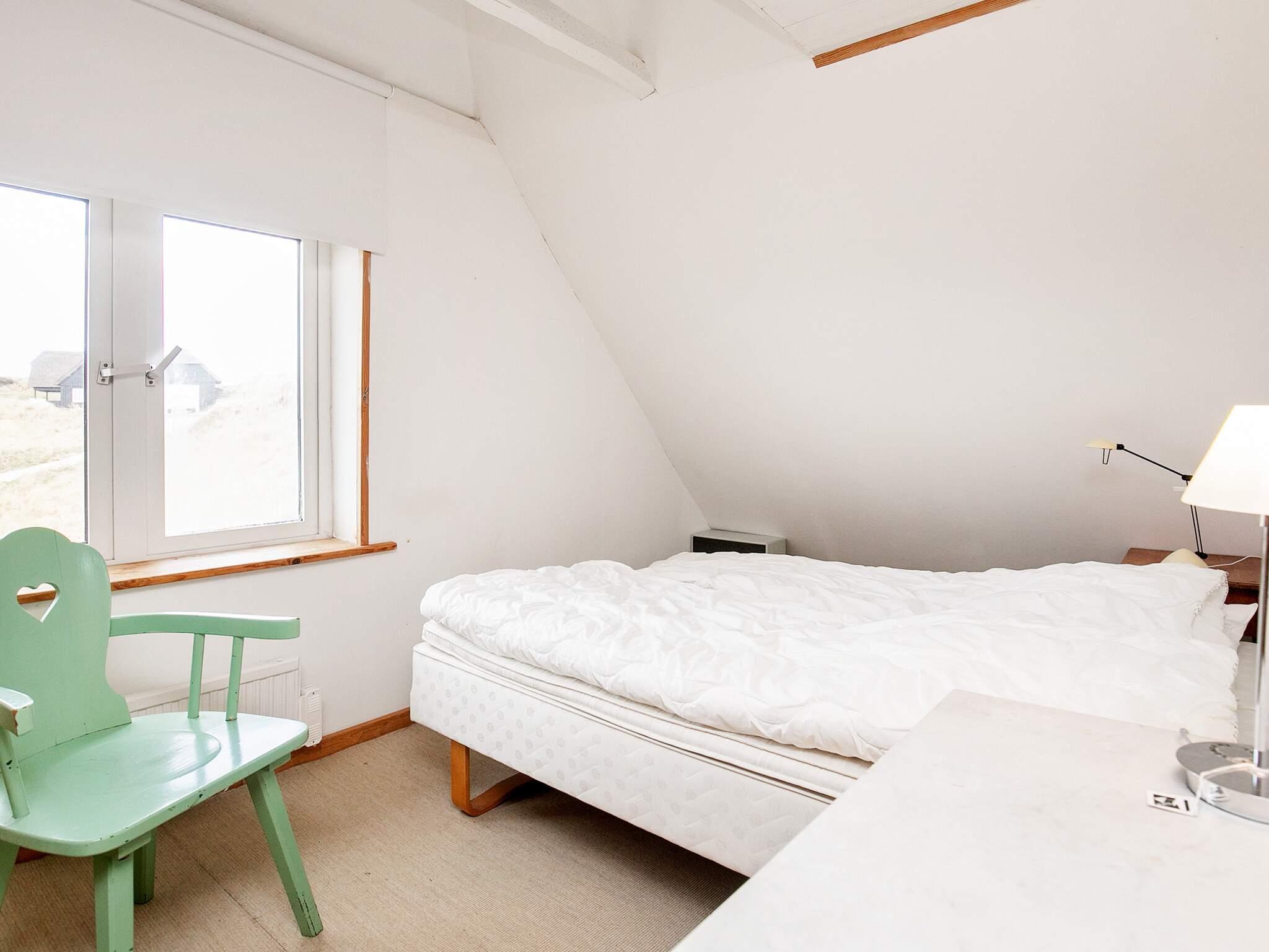Ferienhaus Rødhus (1085240), Rødhus Klit, , Nordwestjütland, Dänemark, Bild 13
