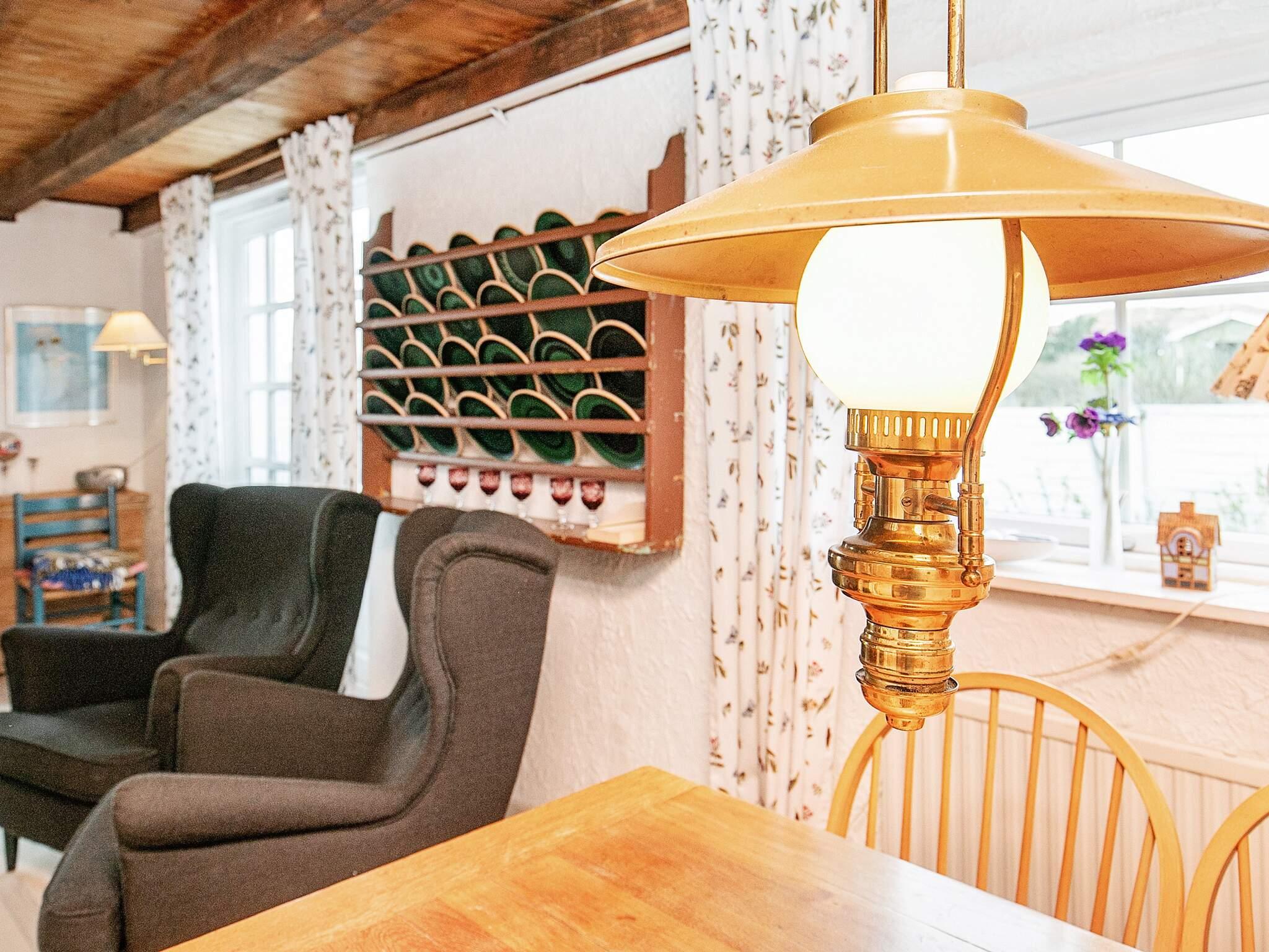 Ferienhaus Rødhus (1085240), Rødhus Klit, , Nordwestjütland, Dänemark, Bild 9