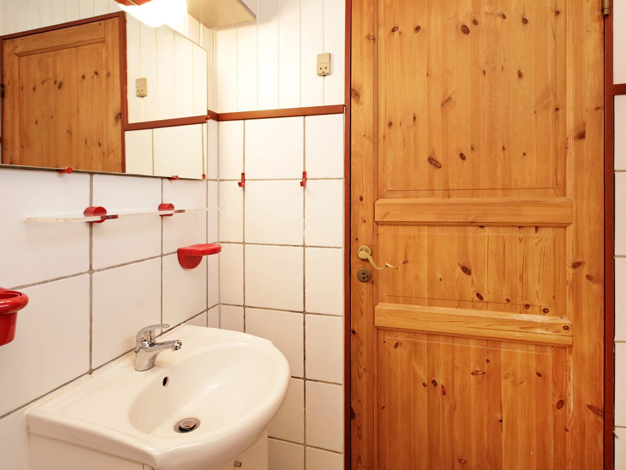Ferienhaus Grærup (1090324), Grærup, , Westjütland, Dänemark, Bild 11