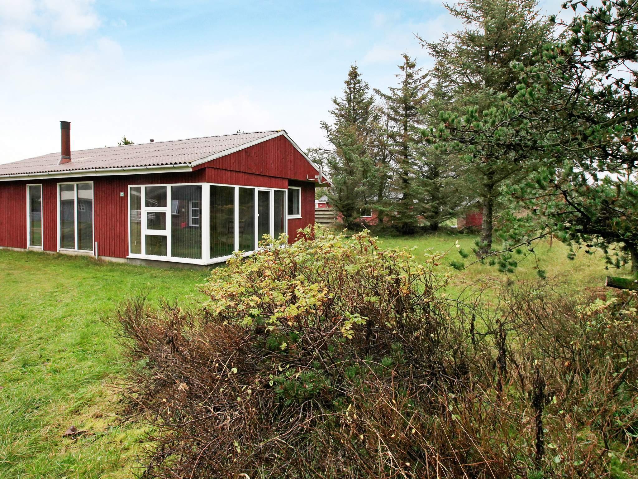 Ferienhaus Grærup (1090324), Grærup, , Westjütland, Dänemark, Bild 15