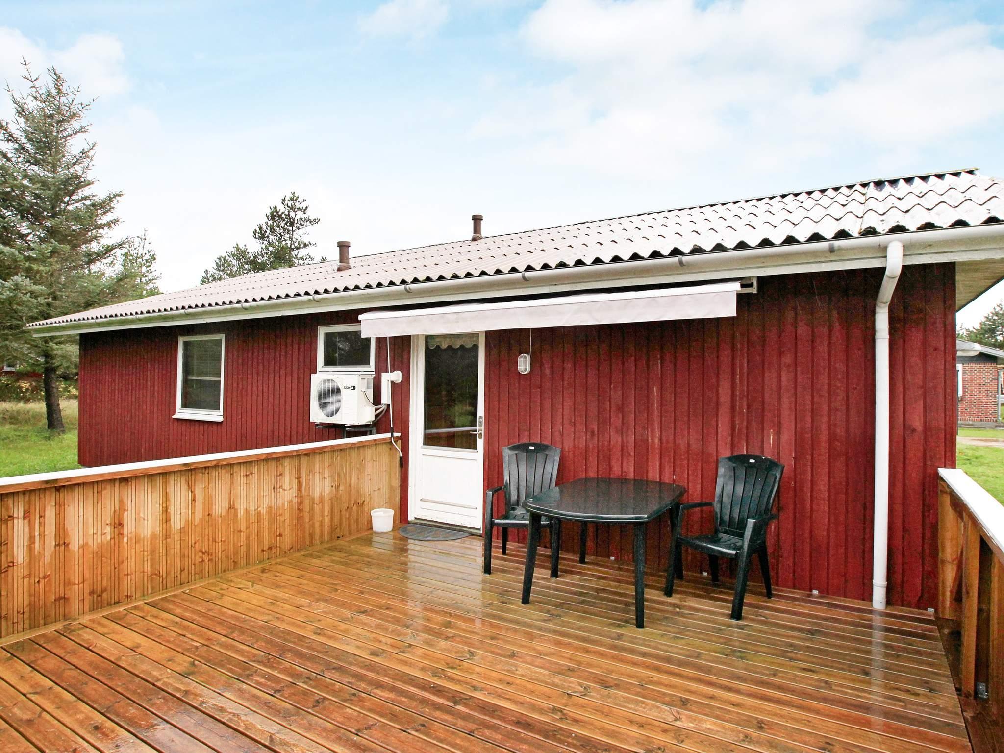 Ferienhaus Grærup (1090324), Grærup, , Westjütland, Dänemark, Bild 12