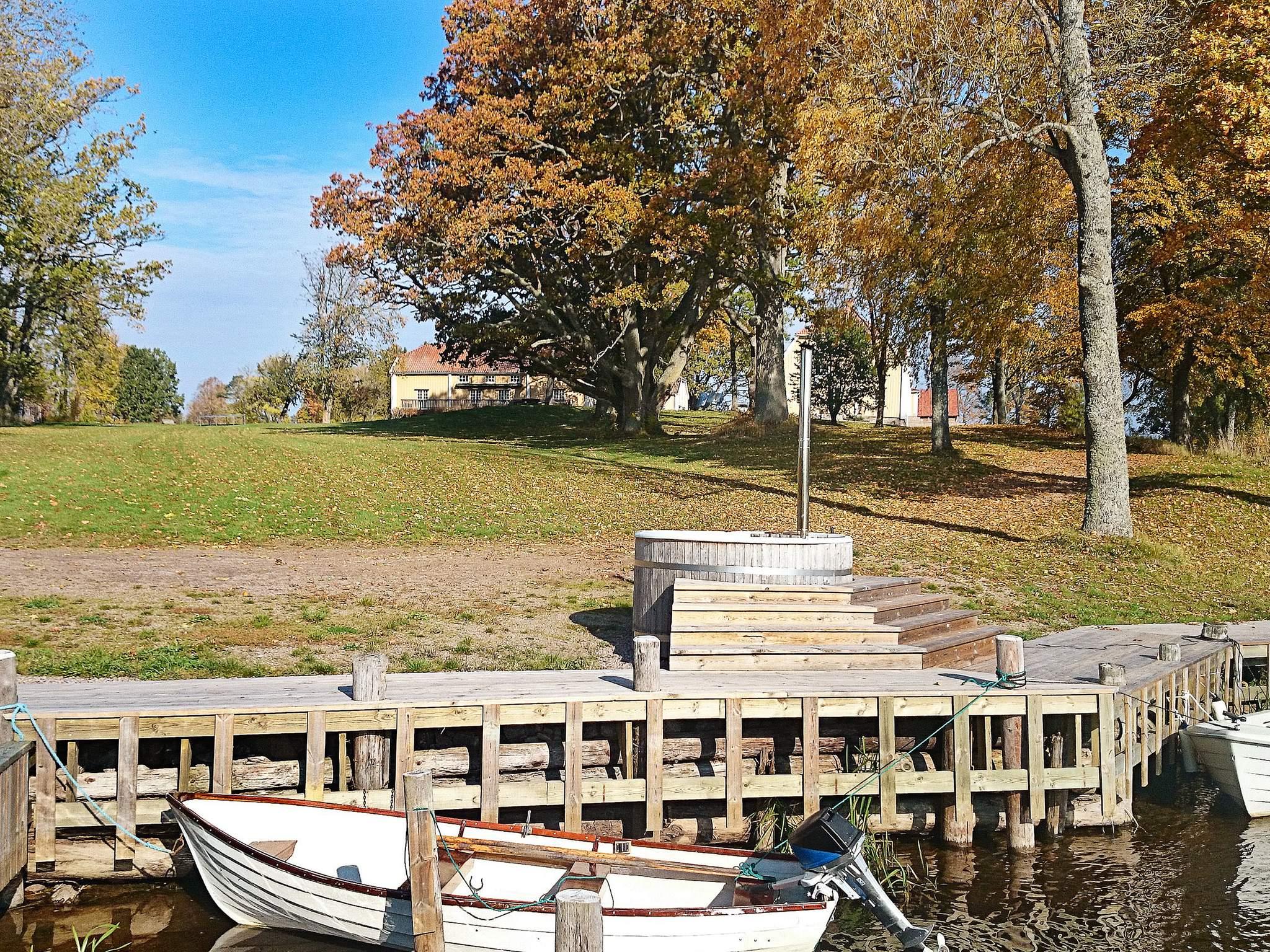 Ferienhaus Hova (1335037), Hova, Västra Götaland län, Westschweden, Schweden, Bild 32
