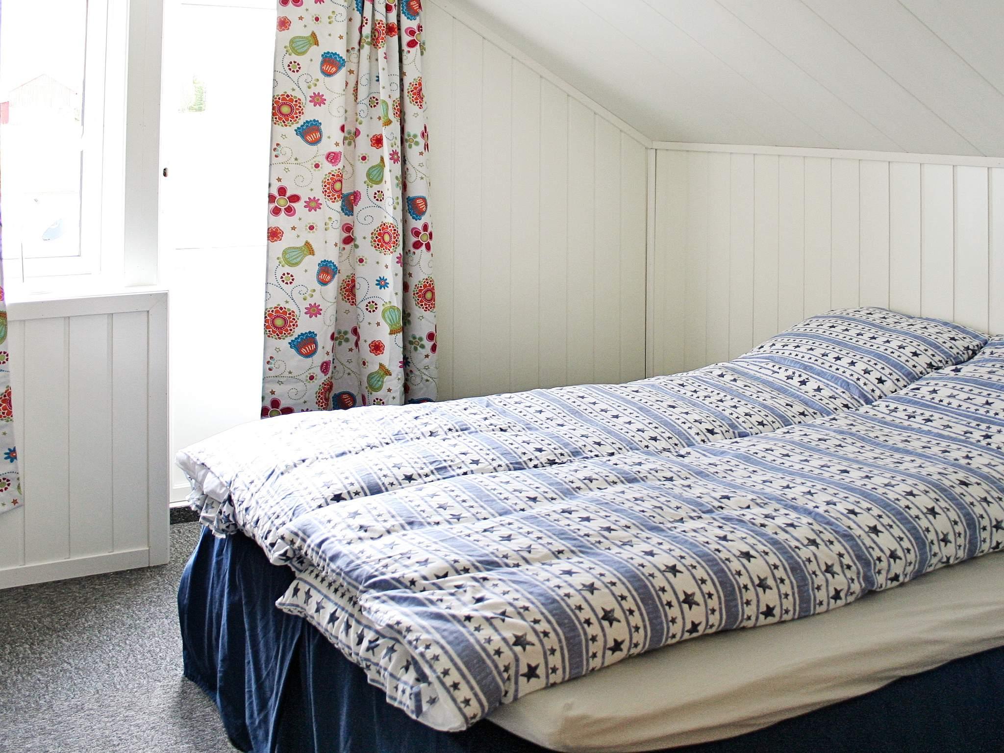 Ferienhaus Tromsø (1499574), Eidkjosen, , Nordnorwegen, Norwegen, Bild 10