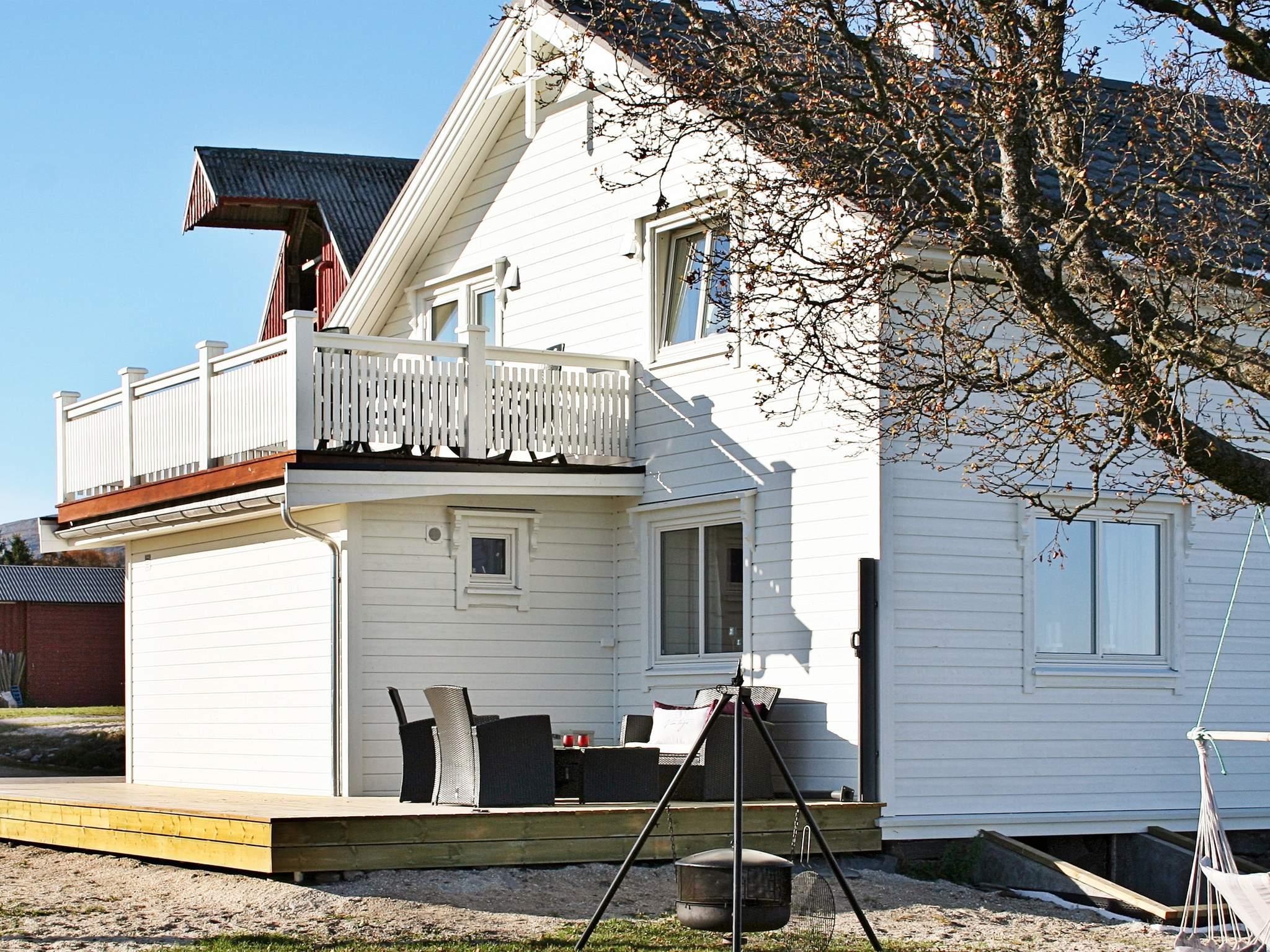 Ferienhaus Tromsø (1499574), Eidkjosen, , Nordnorwegen, Norwegen, Bild 24