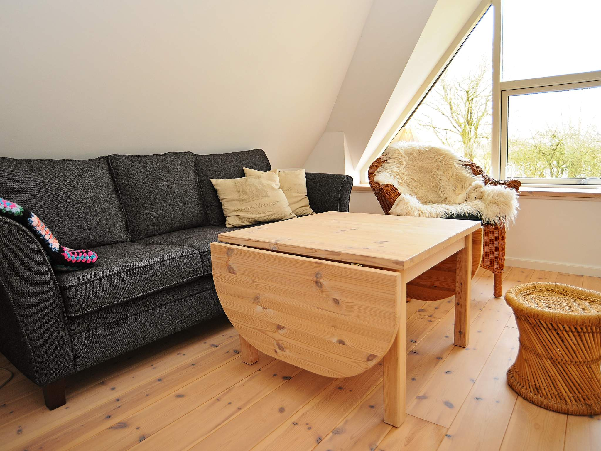 Holiday house Humble/Kædeby (1560313), Humble, , Langeland, Denmark, picture 15