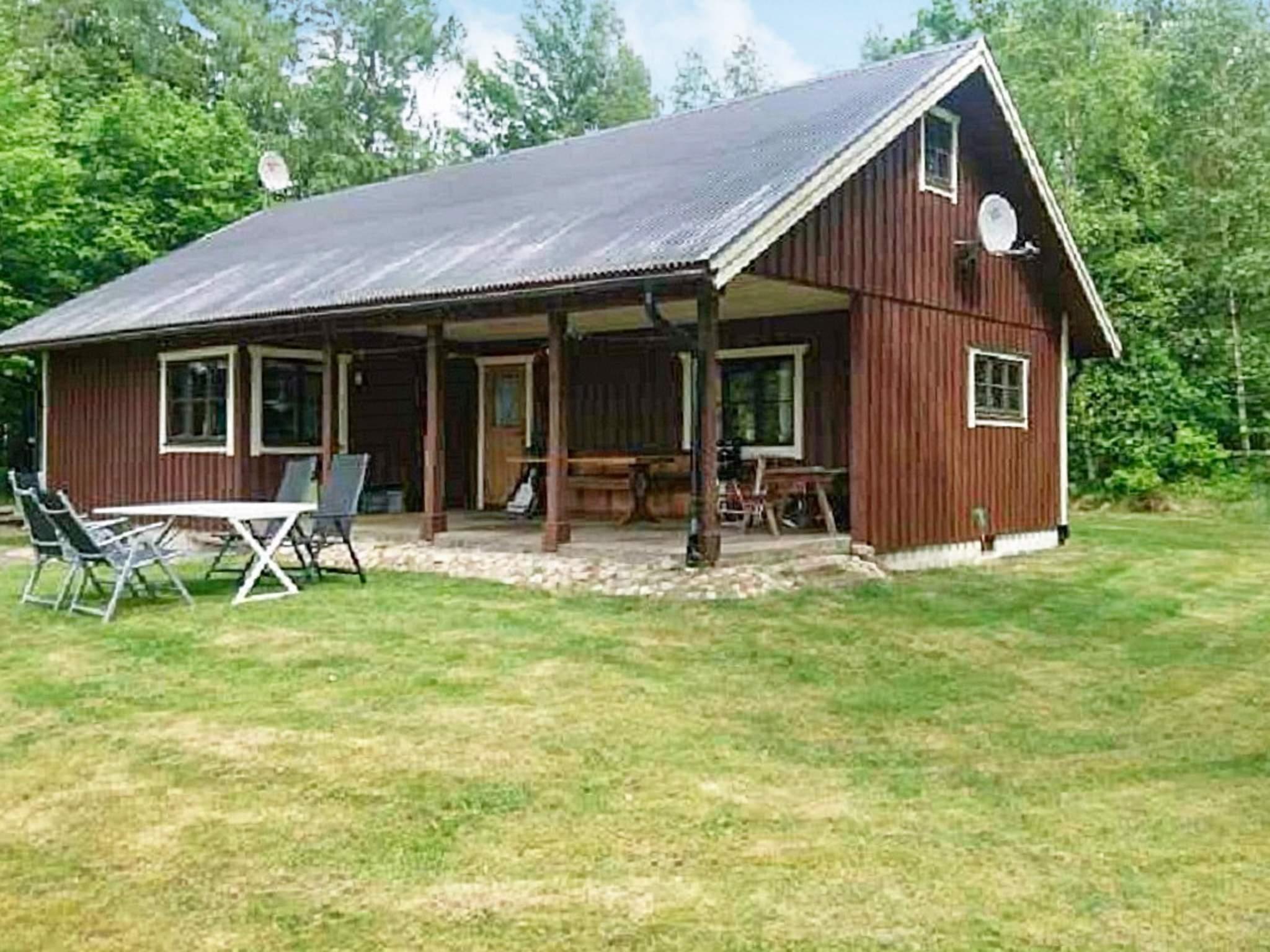 Ferienhaus Osby (1570588), Osby, Skane län, Südschweden, Schweden, Bild 9