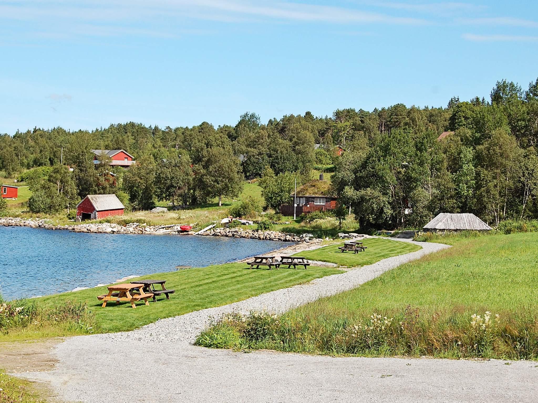 Ferienhaus Vik (1585400), Tomrefjord, More - Romsdal, Westnorwegen, Norwegen, Bild 30