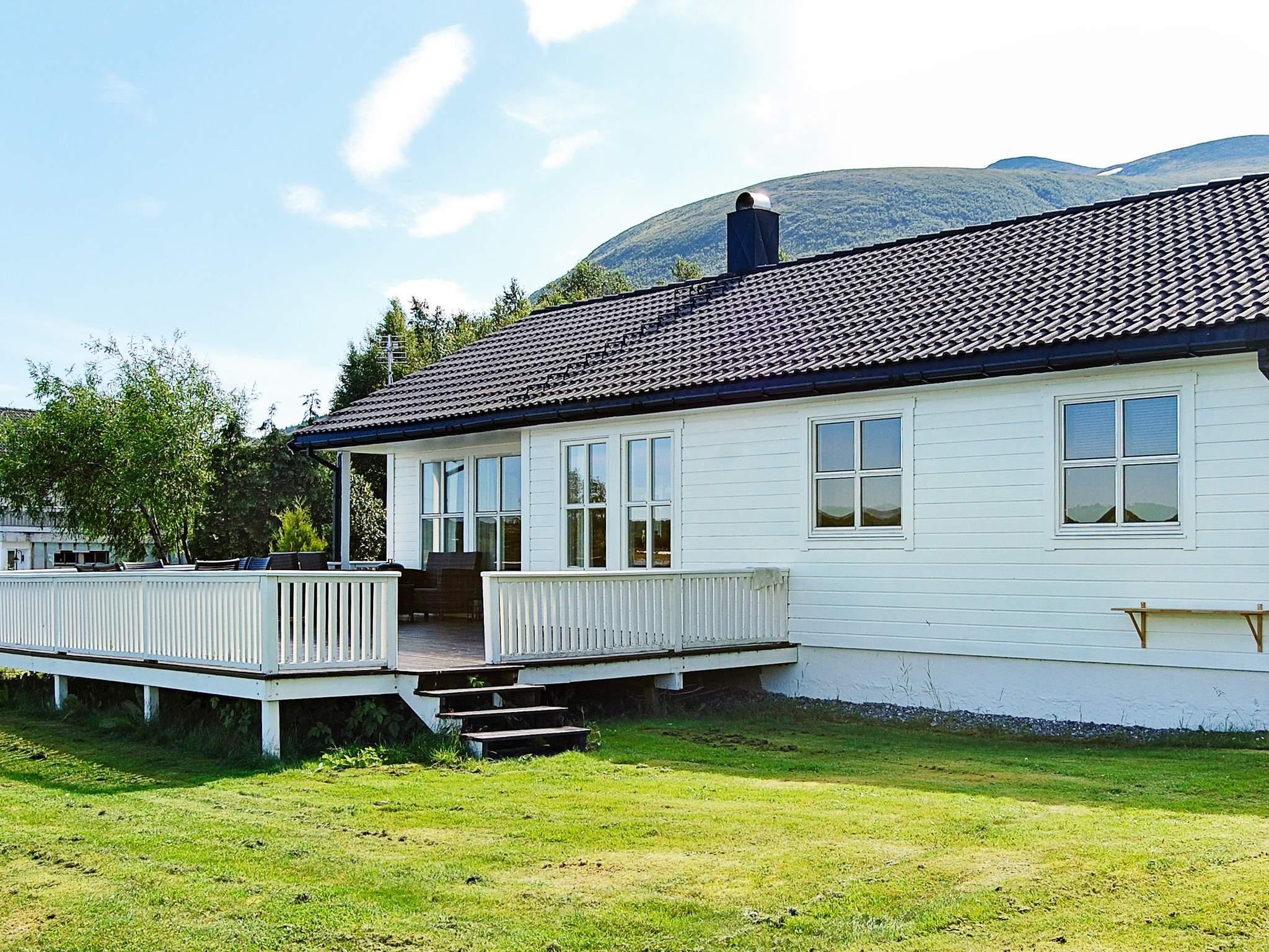 Ferienhaus Vik (1585400), Tomrefjord, More - Romsdal, Westnorwegen, Norwegen, Bild 16