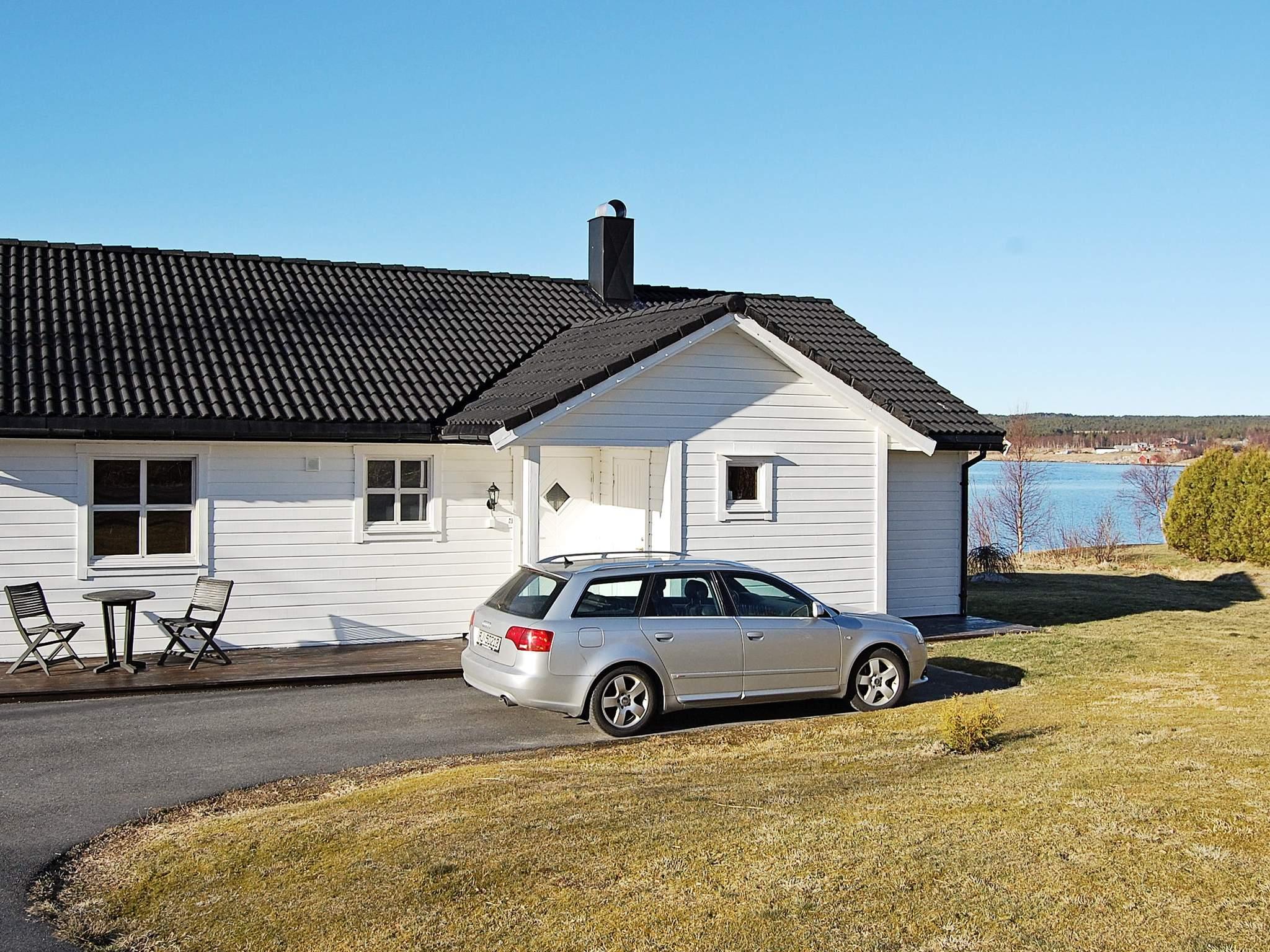 Ferienhaus Vik (1585400), Tomrefjord, More - Romsdal, Westnorwegen, Norwegen, Bild 15