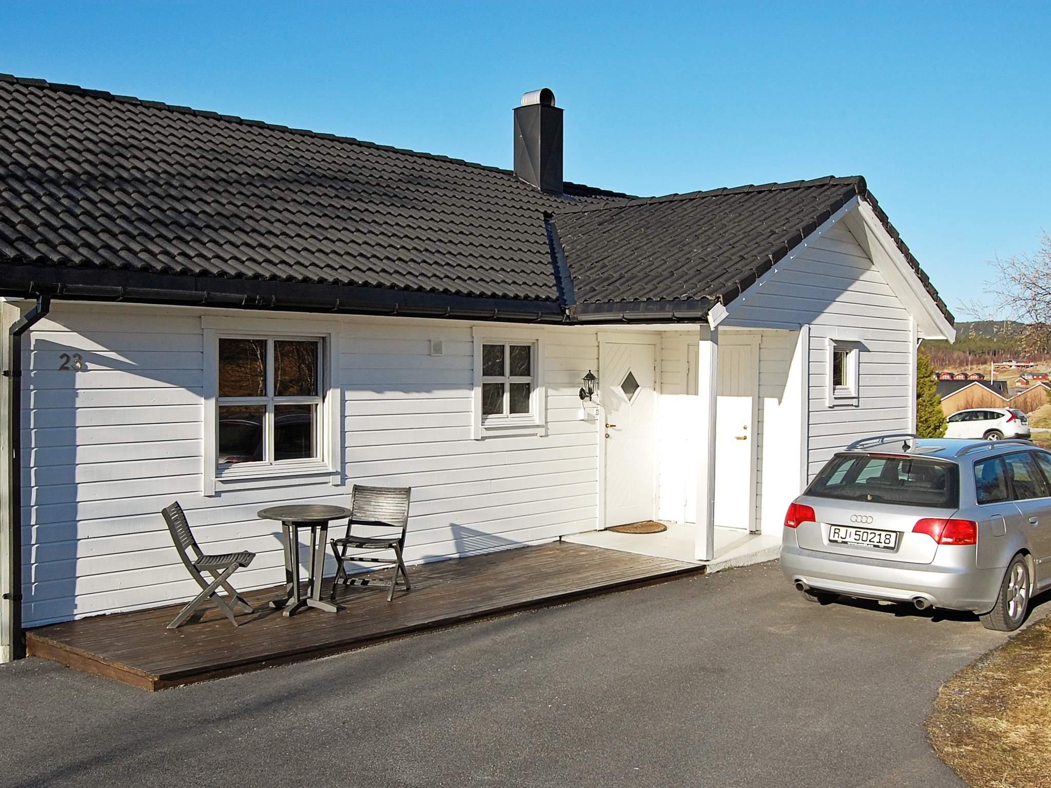 Ferienhaus Vik (1585400), Tomrefjord, More - Romsdal, Westnorwegen, Norwegen, Bild 19