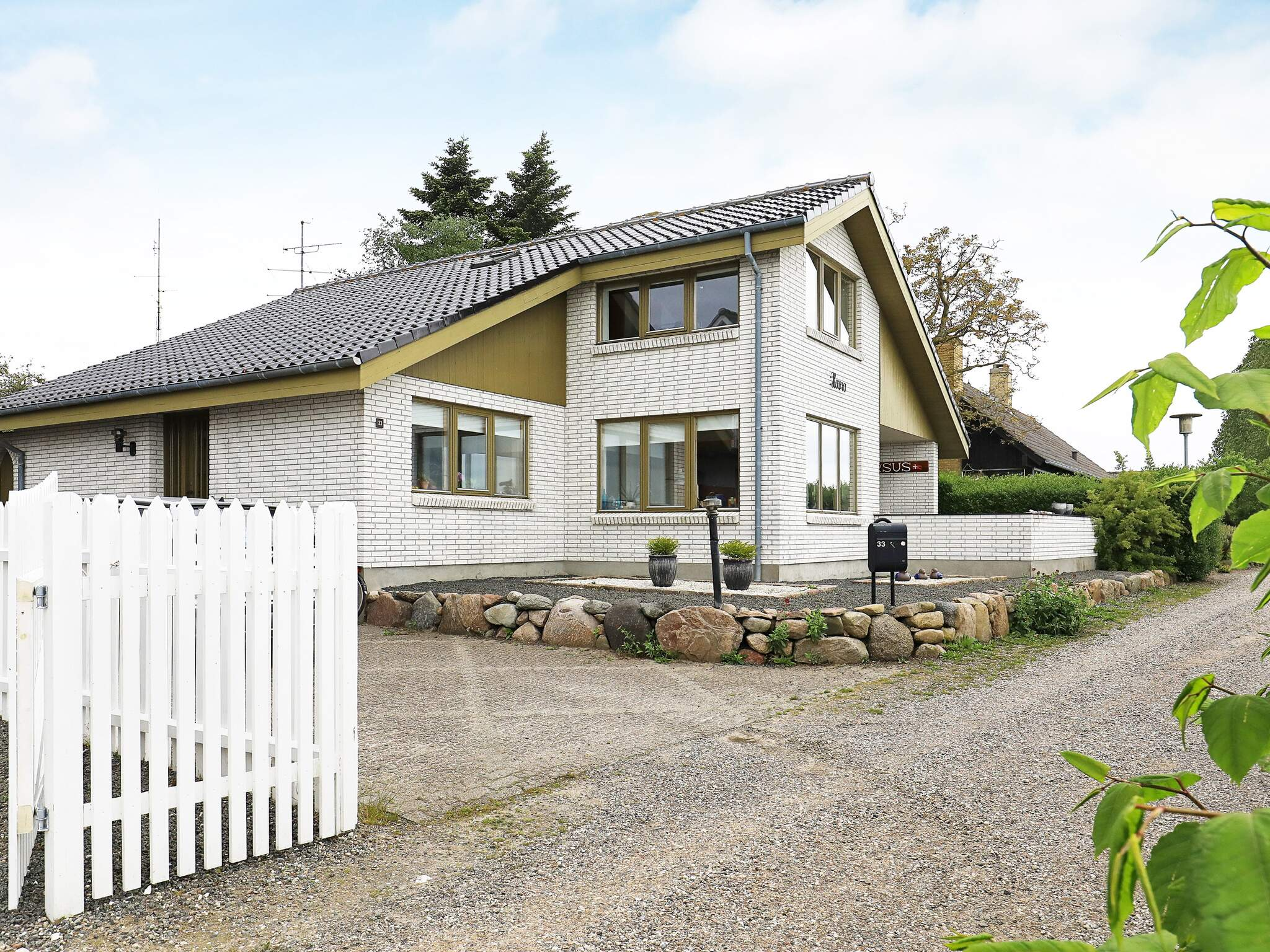 Maison de vacances Ærø/Marstal (2608543), Marstal, , Ærø, Danemark, image 13