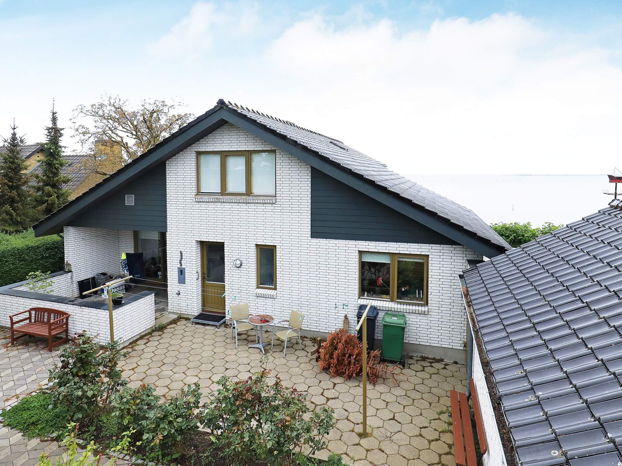 Maison de vacances Ærø/Marstal (2608543), Marstal, , Ærø, Danemark, image 9
