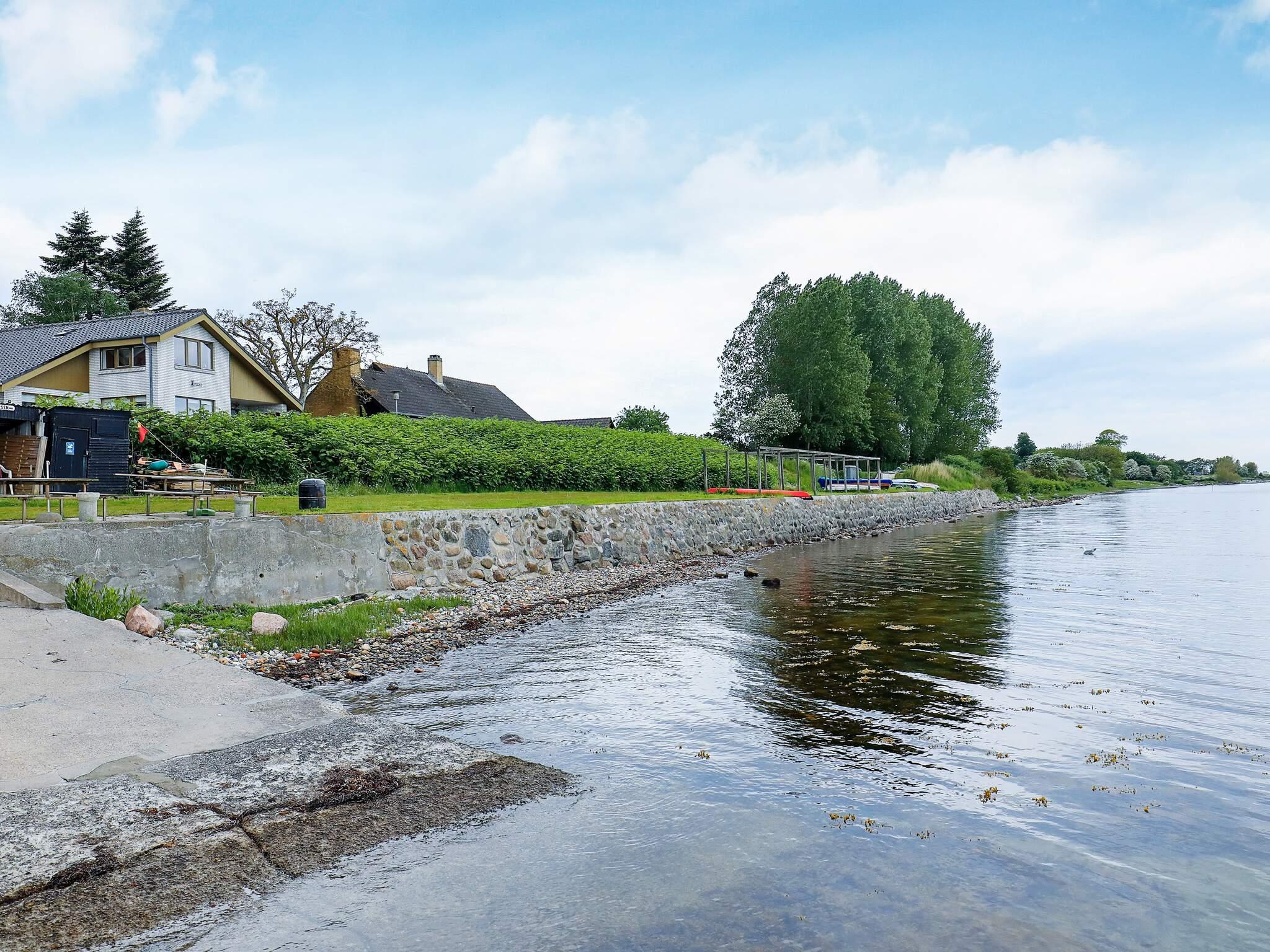 Ferienhaus Ærø/Marstal (2608543), Marstal, , Ærø, Dänemark, Bild 1
