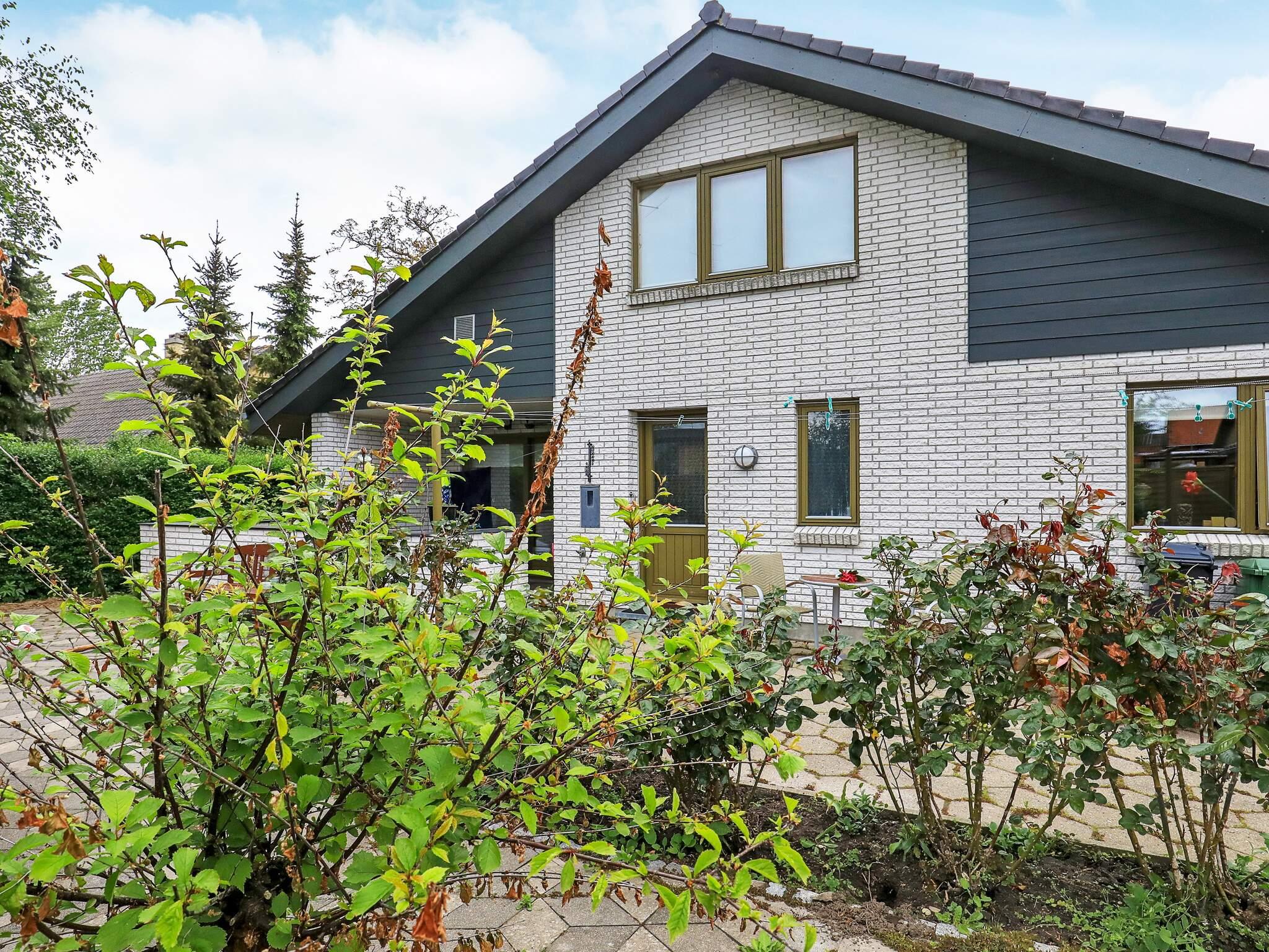 Ferienhaus Ærø/Marstal (2608543), Marstal, , Ærø, Dänemark, Bild 17