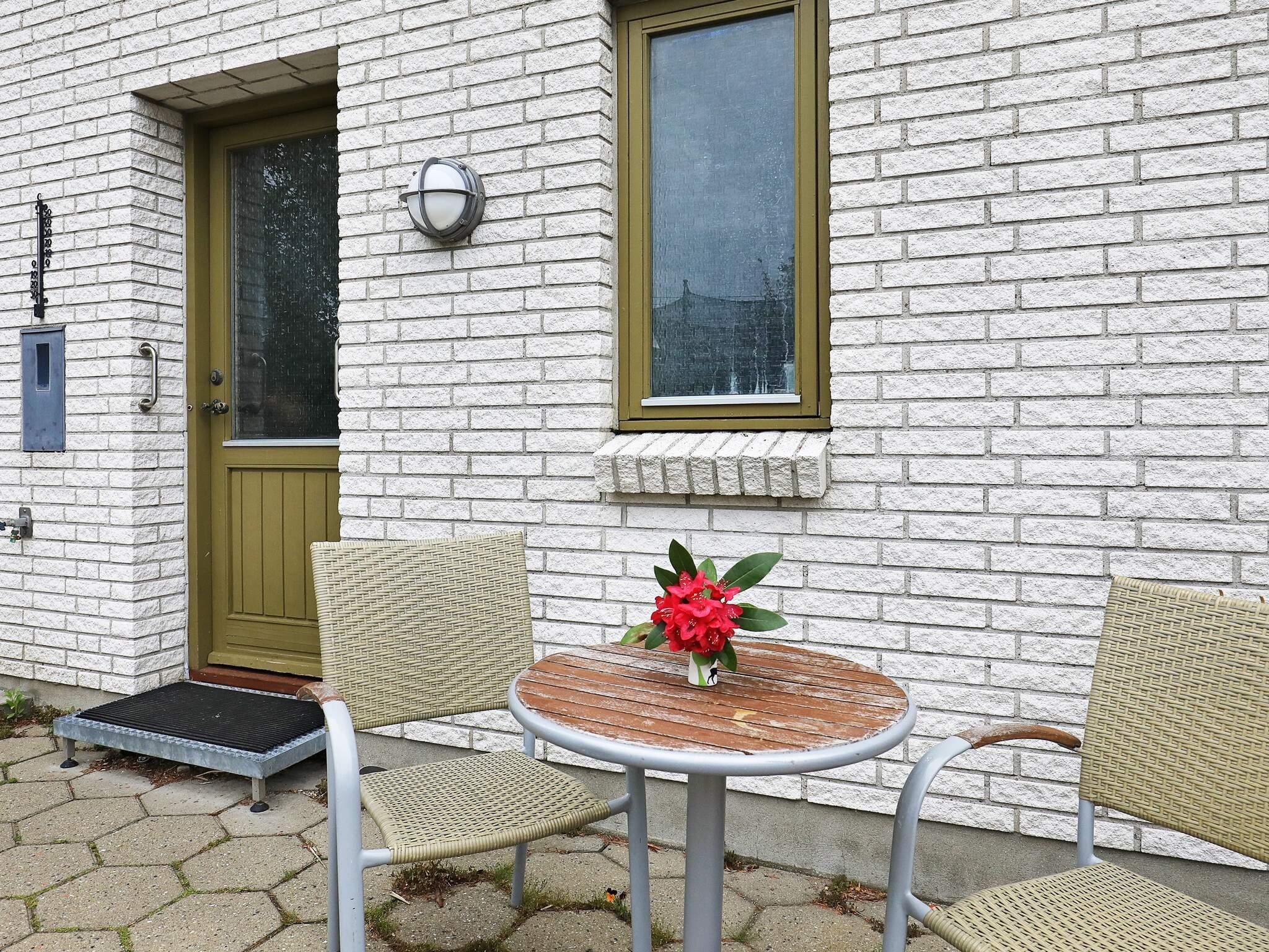Ferienhaus Ærø/Marstal (2608543), Marstal, , Ærø, Dänemark, Bild 10