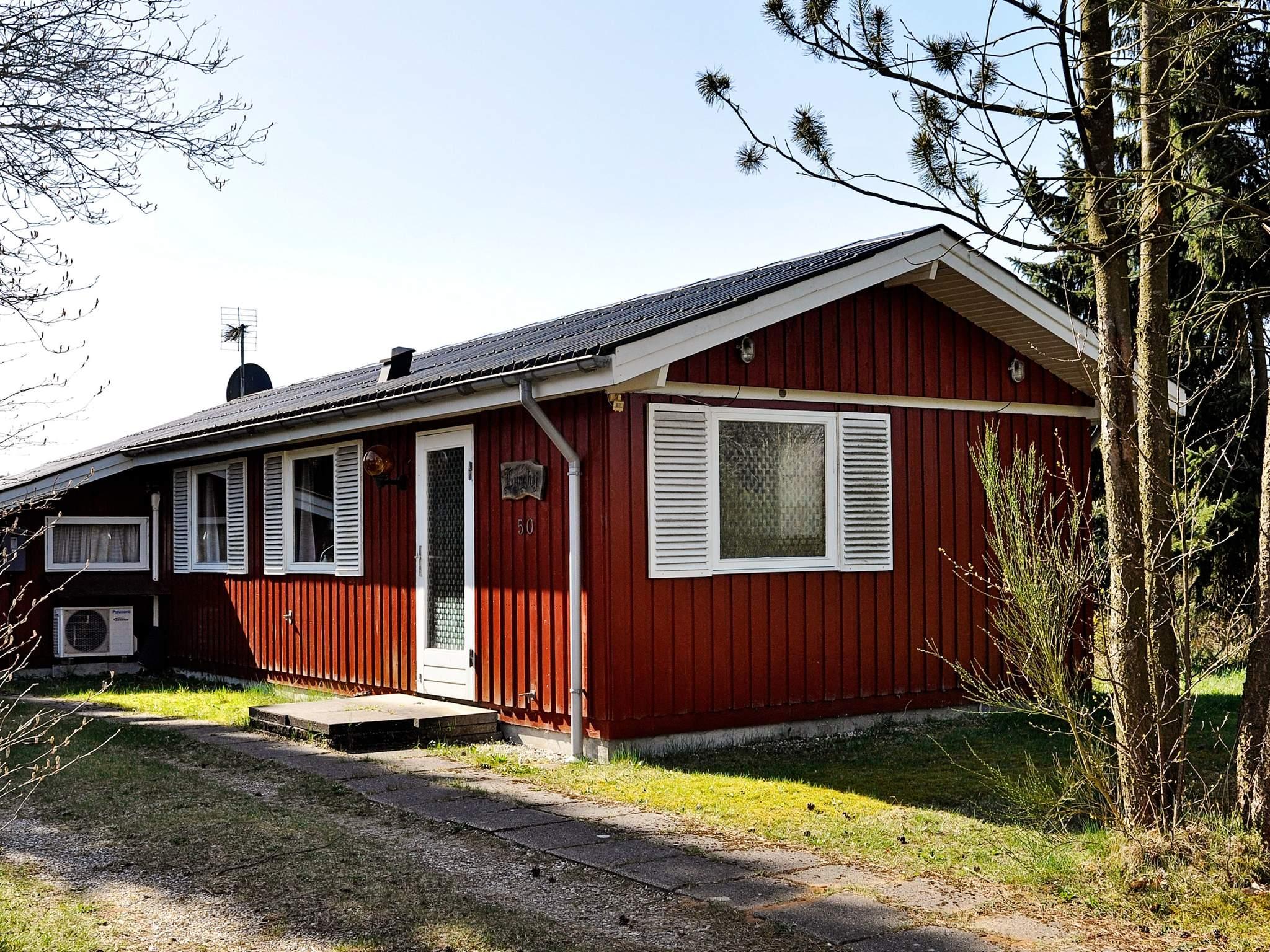 Ferienhaus Silkeborg (1601253), Silkeborg, , Ostjütland, Dänemark, Bild 1
