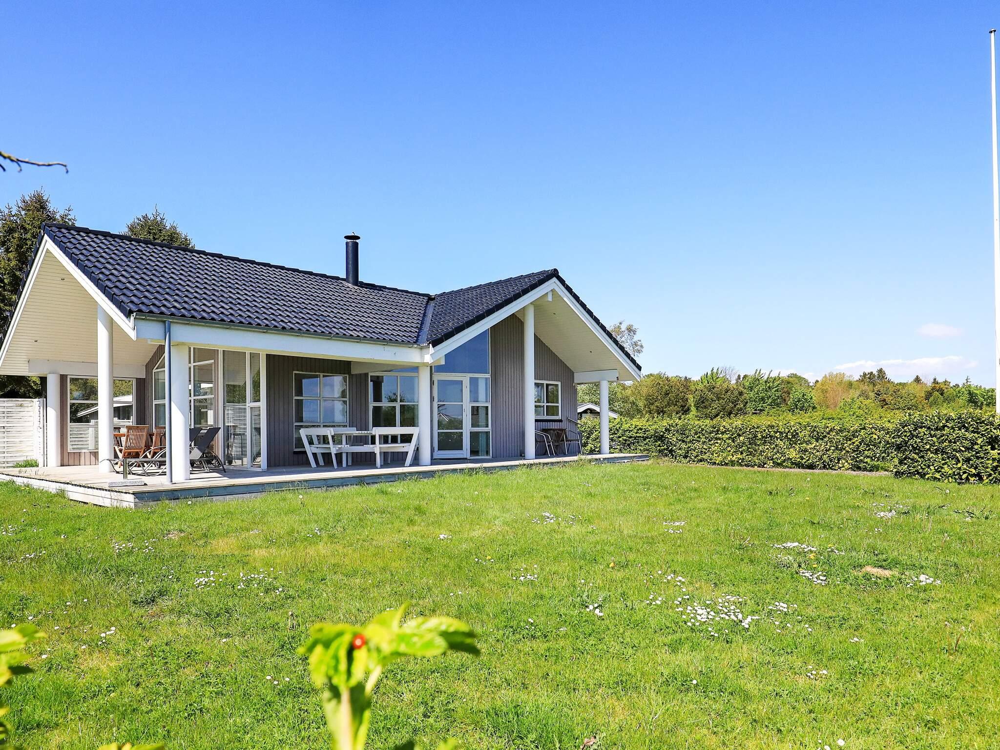 Ferienhaus Sortsø Strand (2608552), Sortsø, , Falster, Dänemark, Bild 19