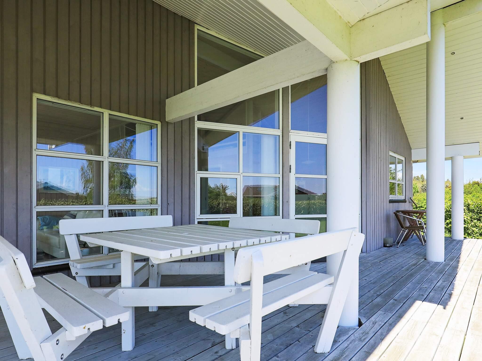Ferienhaus Sortsø Strand (2608552), Sortsø, , Falster, Dänemark, Bild 18